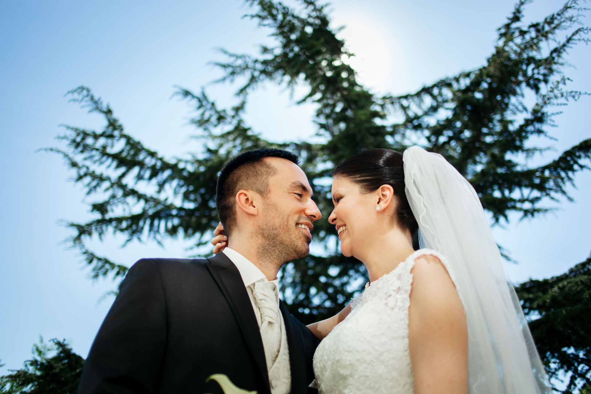 eskuvo_fotozas_wedding_foto_lenart_gabor_sztyui_budapest_IMG_5381