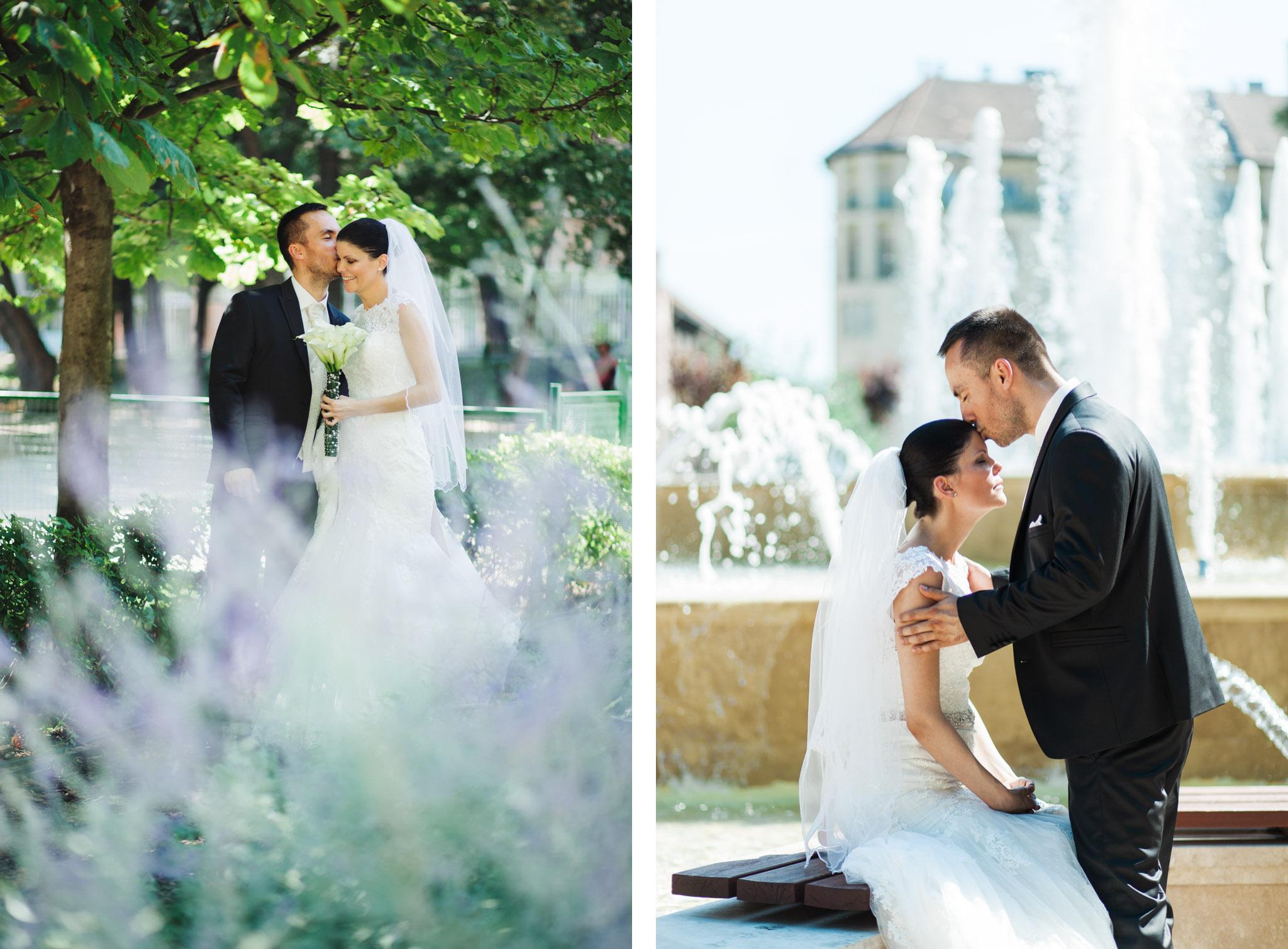 eskuvo_fotozas_wedding_foto_lenart_gabor_sztyui_budapest_IMG_5432
