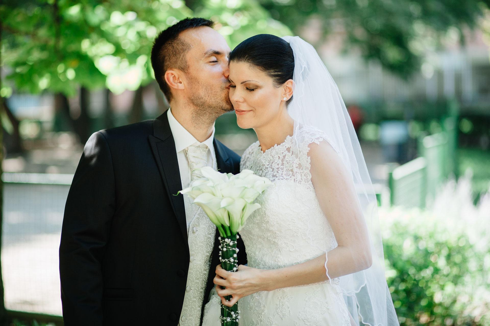 eskuvo_fotozas_wedding_foto_lenart_gabor_sztyui_budapest_IMG_5435