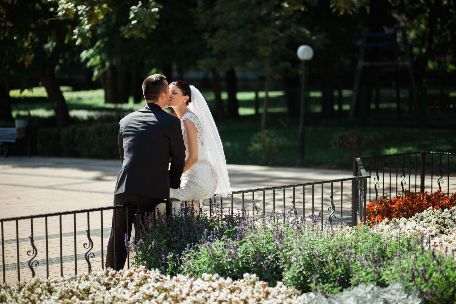 eskuvo_fotozas_wedding_foto_lenart_gabor_sztyui_budapest_IMG_5451