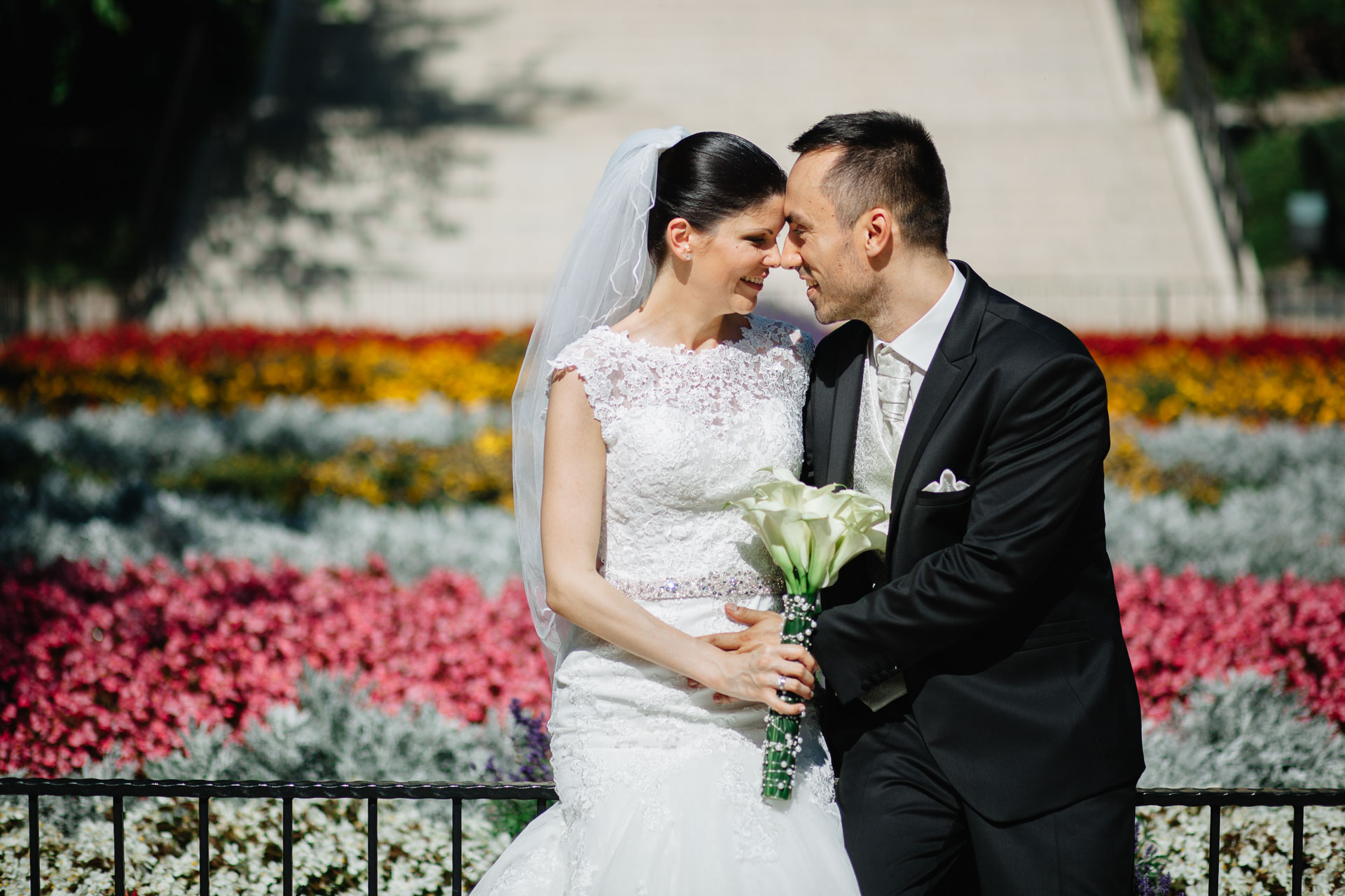 eskuvo_fotozas_wedding_foto_lenart_gabor_sztyui_budapest_IMG_5468