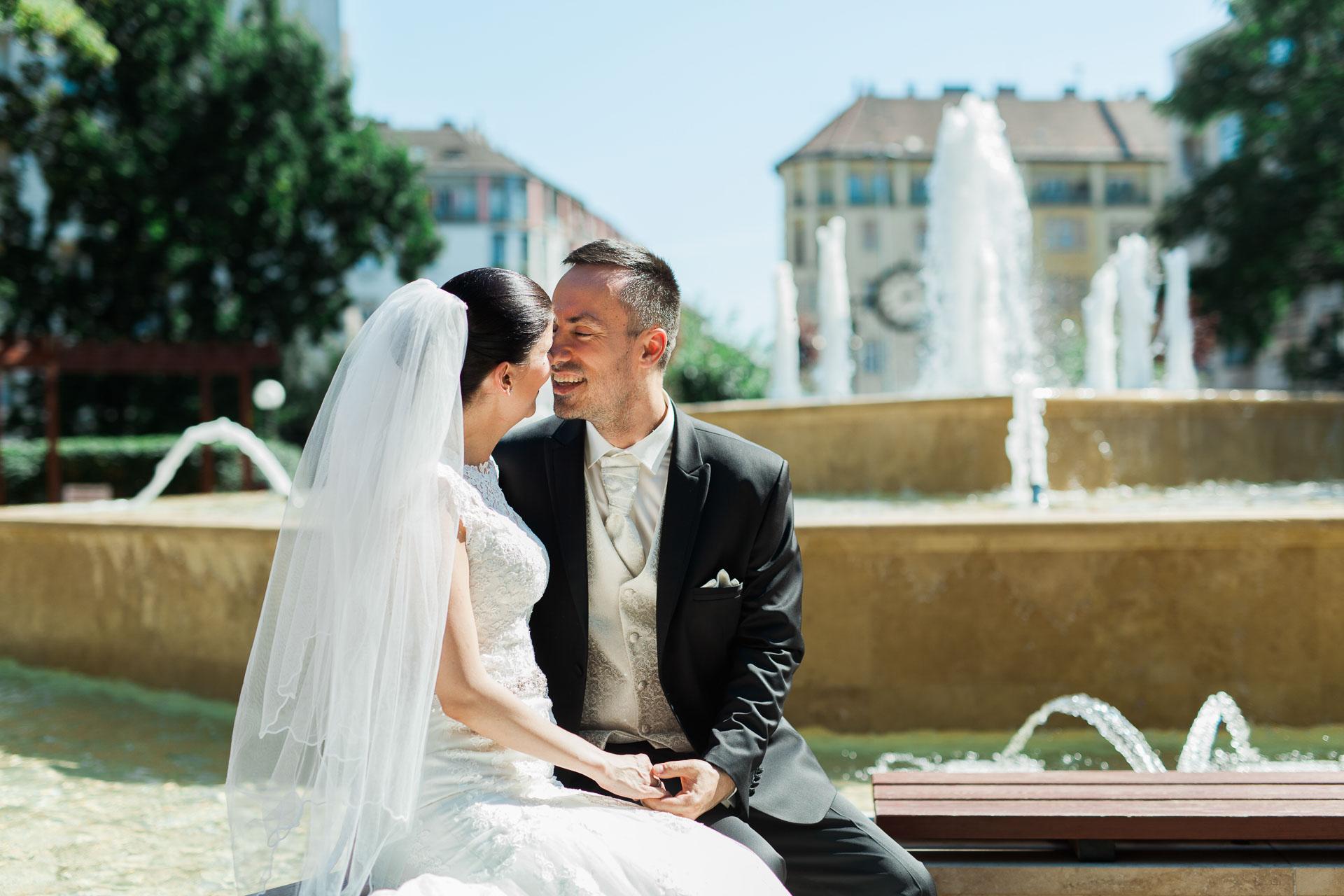 eskuvo_fotozas_wedding_foto_lenart_gabor_sztyui_budapest_IMG_5493