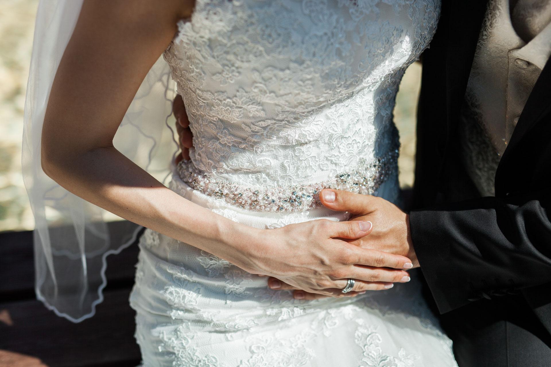 eskuvo_fotozas_wedding_foto_lenart_gabor_sztyui_budapest_IMG_5506