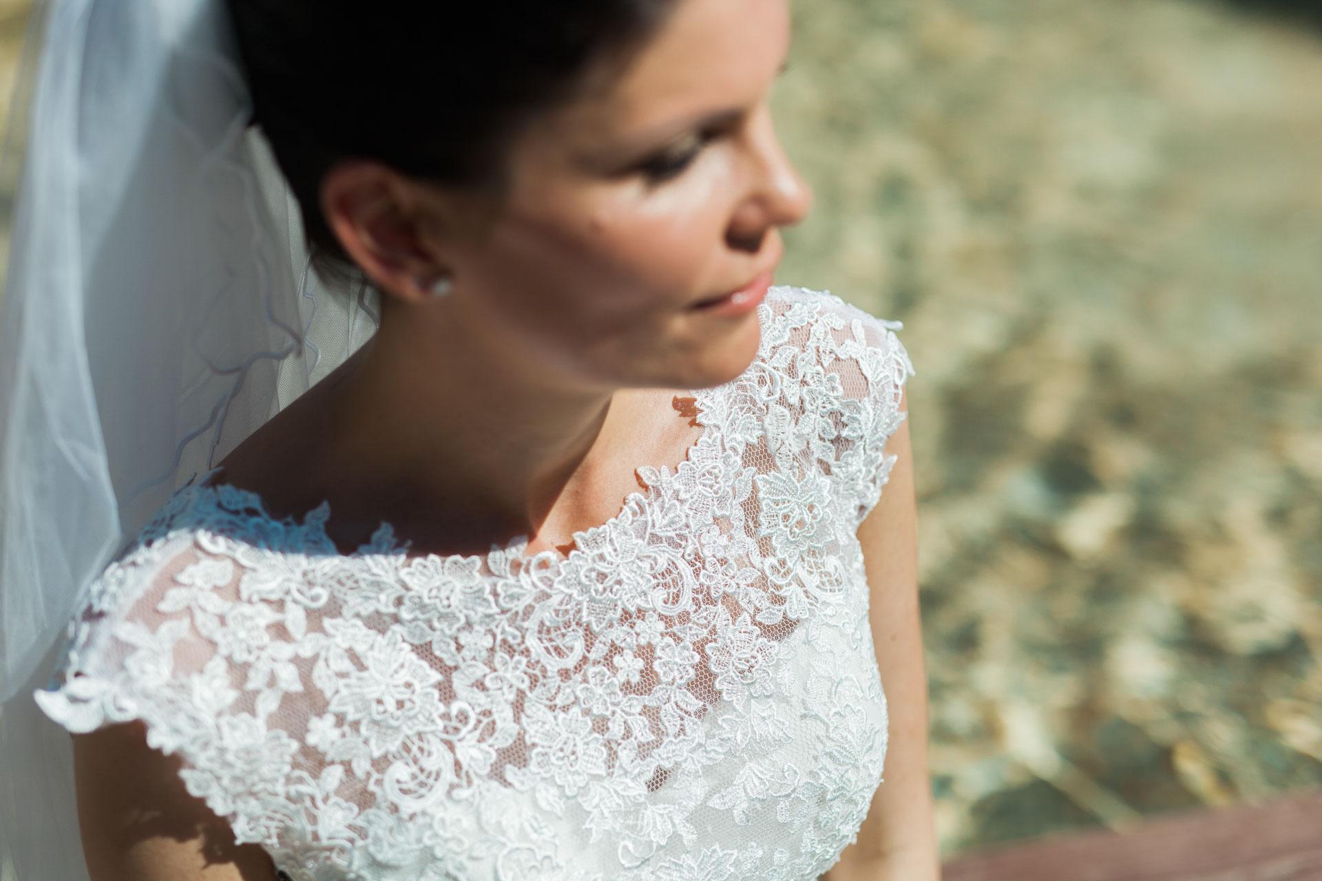 eskuvo_fotozas_wedding_foto_lenart_gabor_sztyui_budapest_IMG_5510