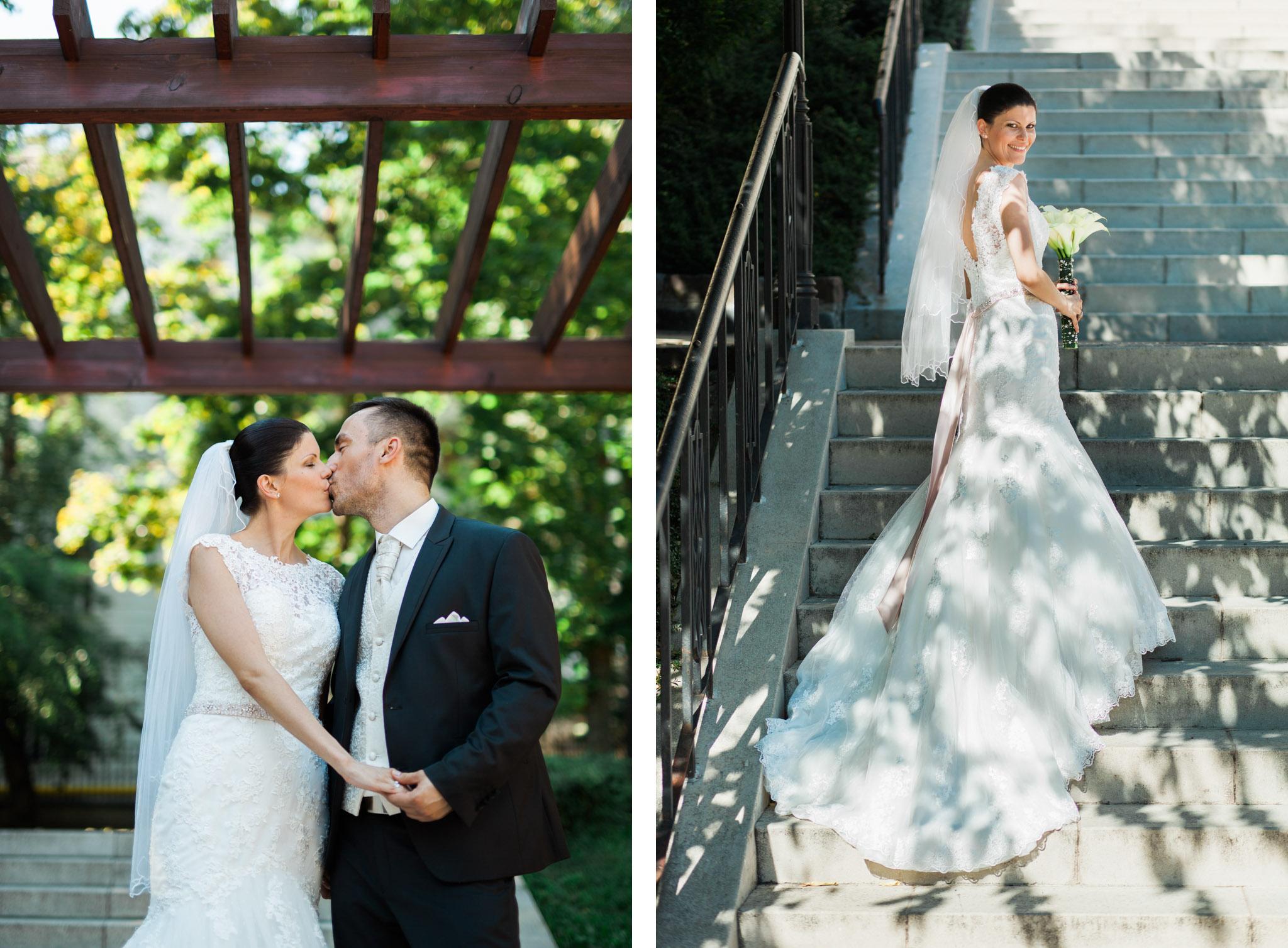 eskuvo_fotozas_wedding_foto_lenart_gabor_sztyui_budapest_IMG_5579