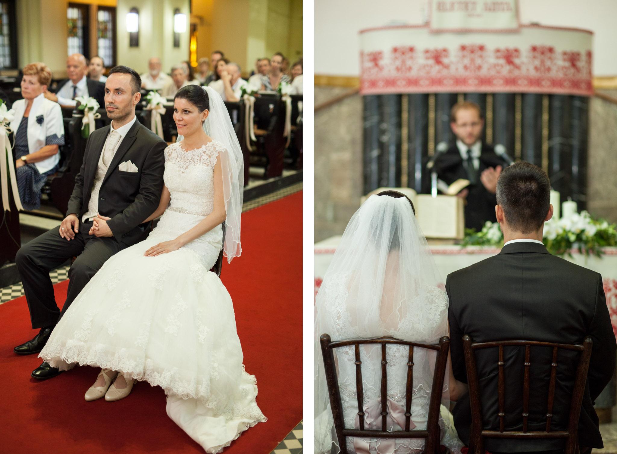 eskuvo_fotozas_wedding_foto_lenart_gabor_sztyui_budapest_IMG_5619
