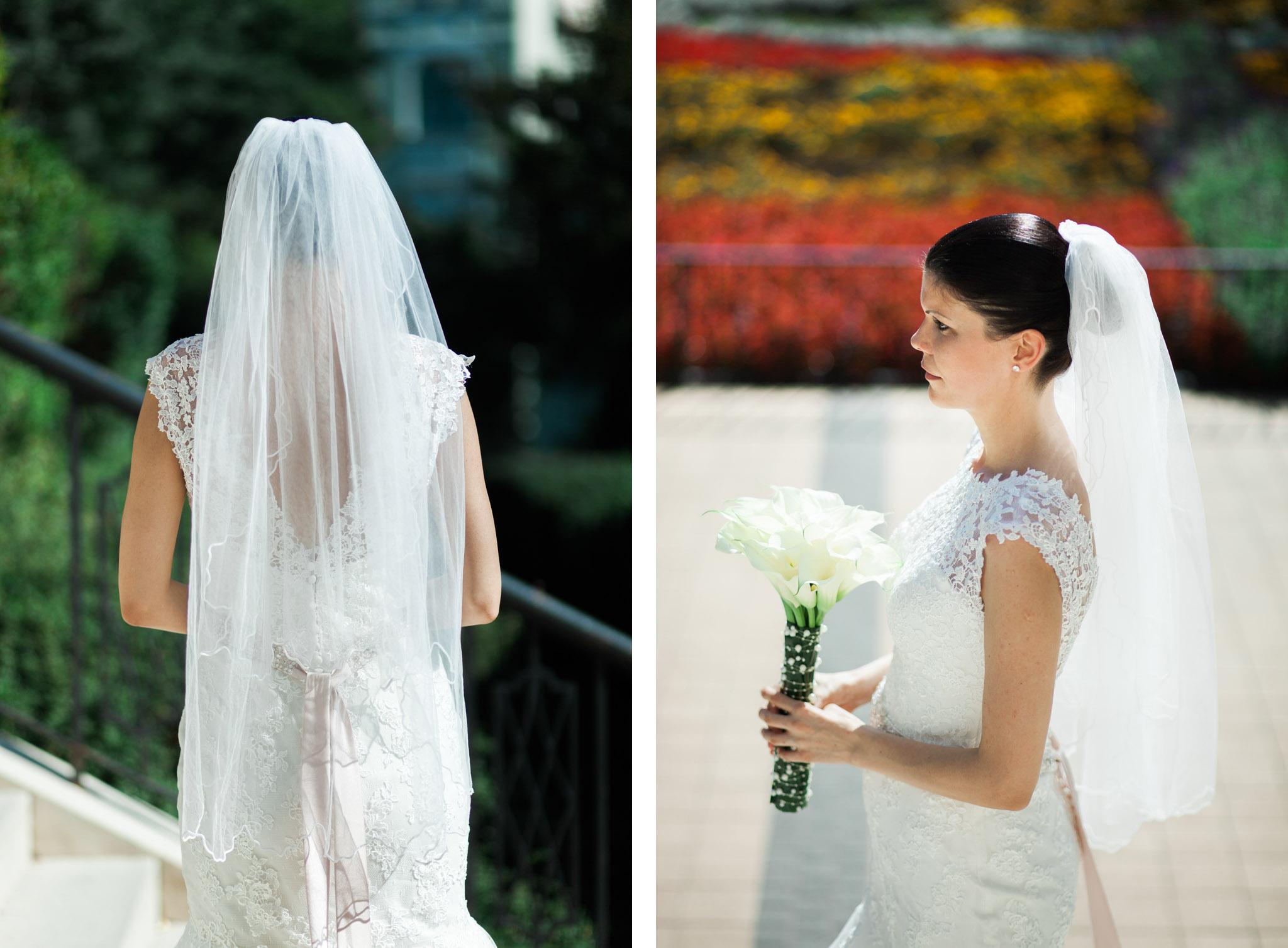 eskuvo_fotozas_wedding_foto_lenart_gabor_sztyui_budapest_IMG_5633