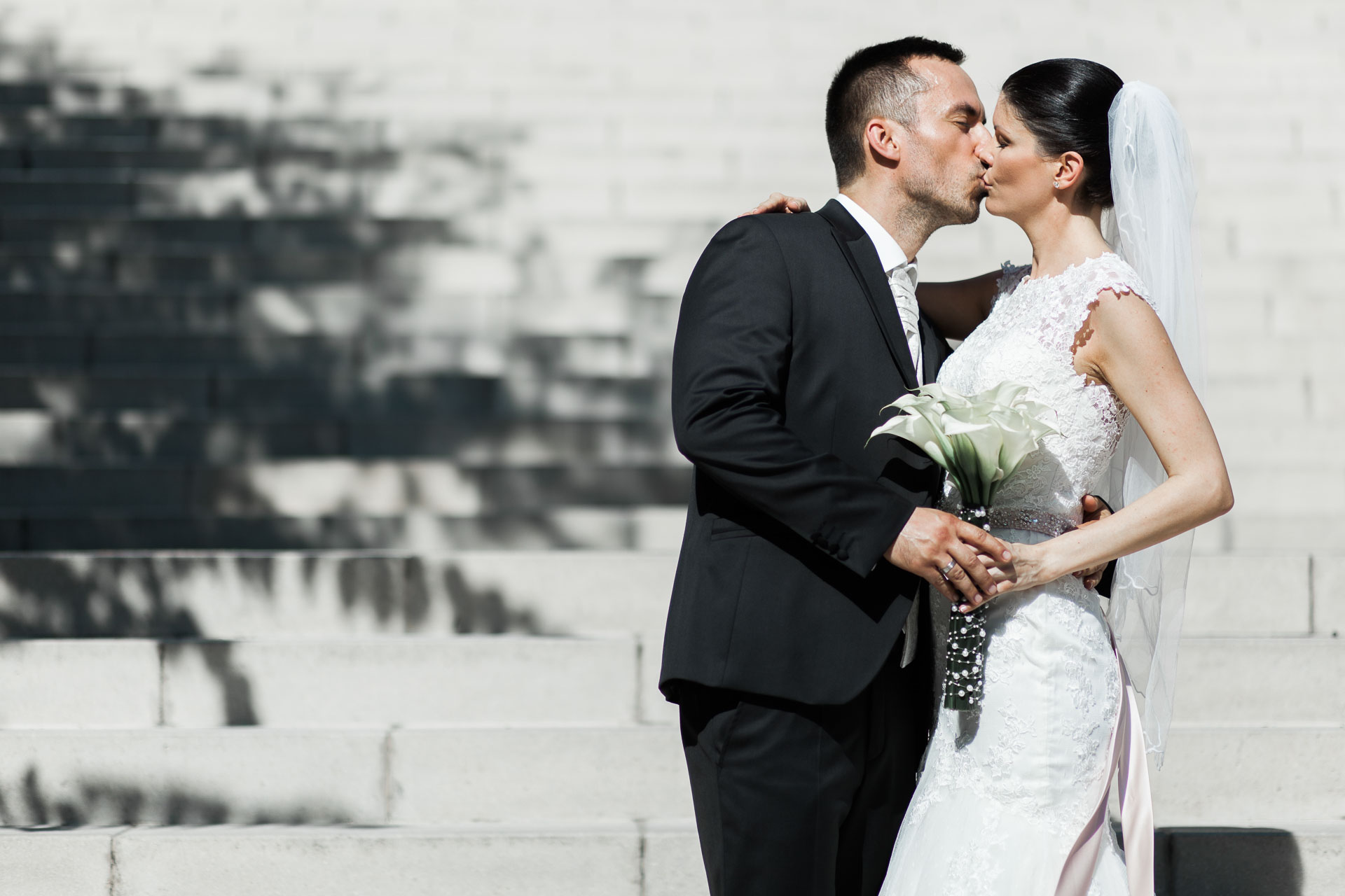 eskuvo_fotozas_wedding_foto_lenart_gabor_sztyui_budapest_IMG_5652