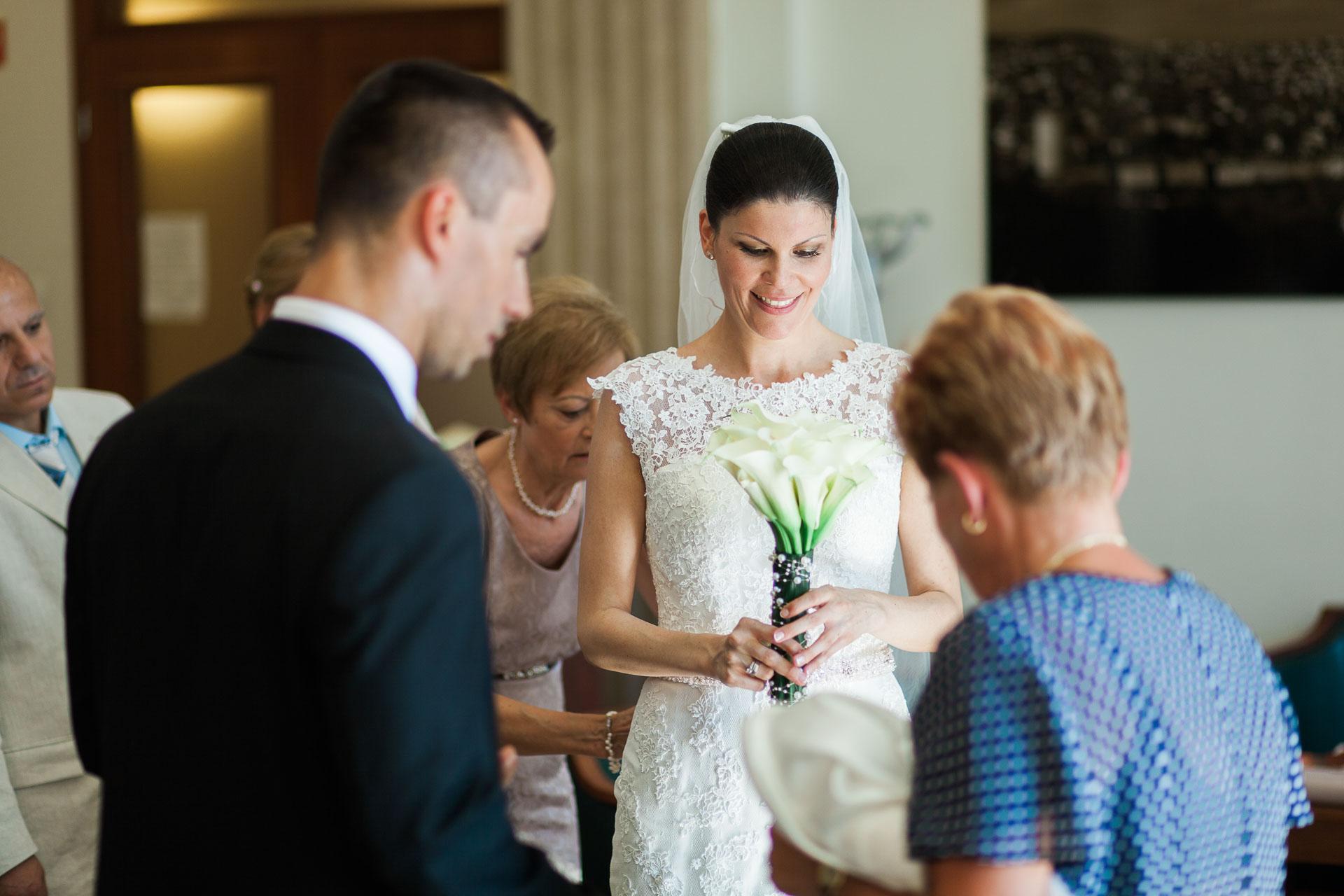 eskuvo_fotozas_wedding_foto_lenart_gabor_sztyui_budapest_IMG_5658