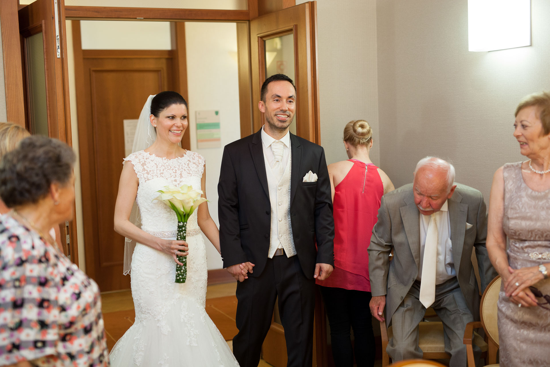 eskuvo_fotozas_wedding_foto_lenart_gabor_sztyui_budapest_IMG_5696