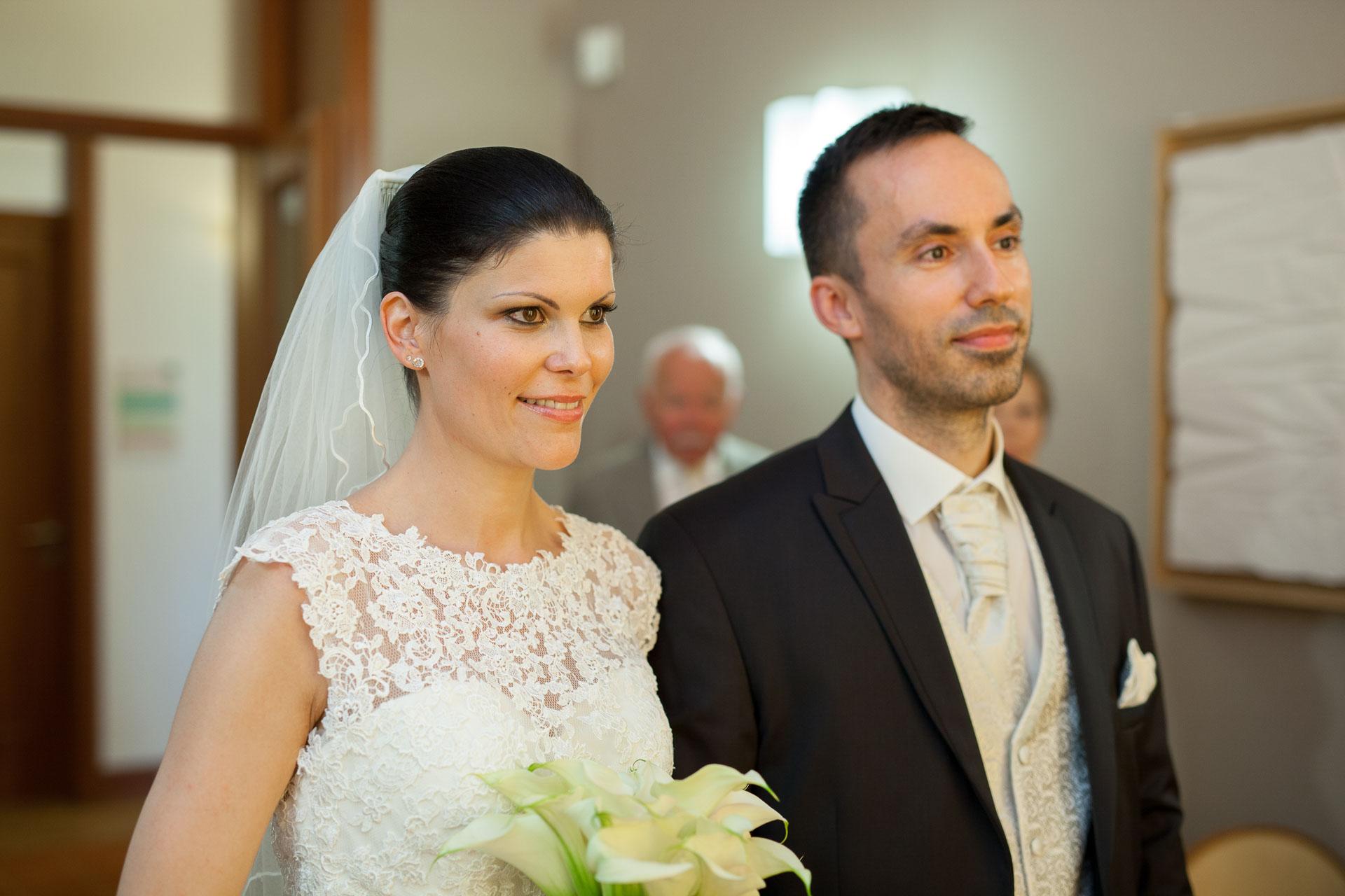 eskuvo_fotozas_wedding_foto_lenart_gabor_sztyui_budapest_IMG_5708