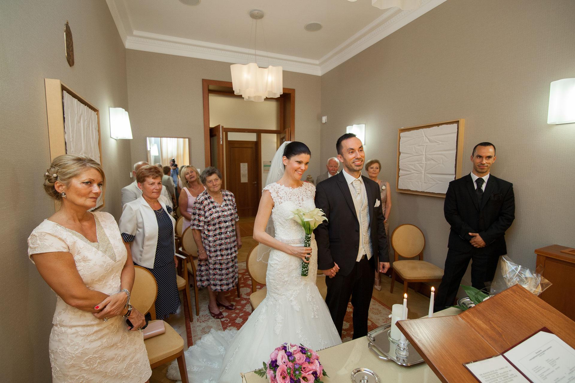 eskuvo_fotozas_wedding_foto_lenart_gabor_sztyui_budapest_IMG_5714