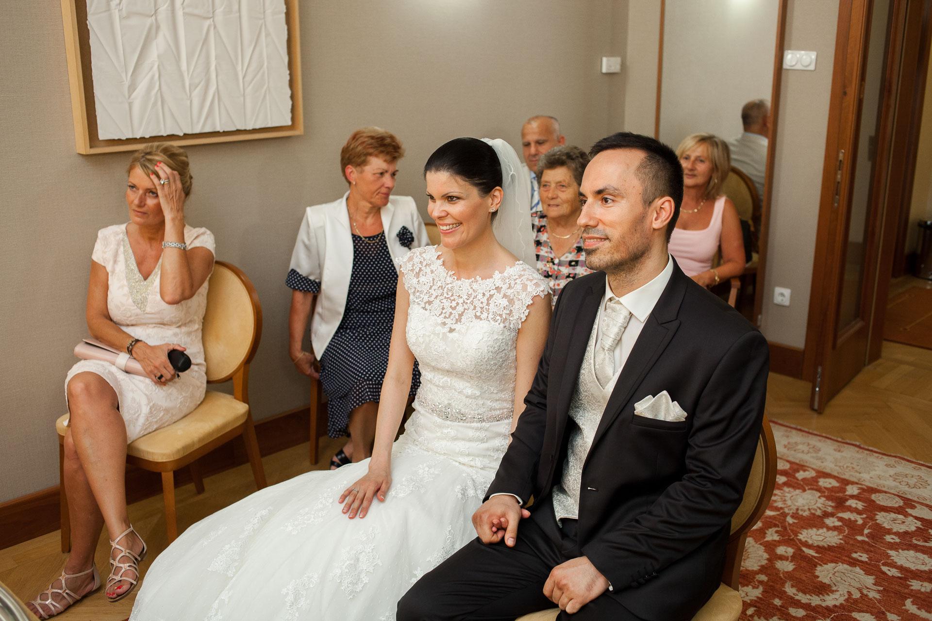 eskuvo_fotozas_wedding_foto_lenart_gabor_sztyui_budapest_IMG_5732