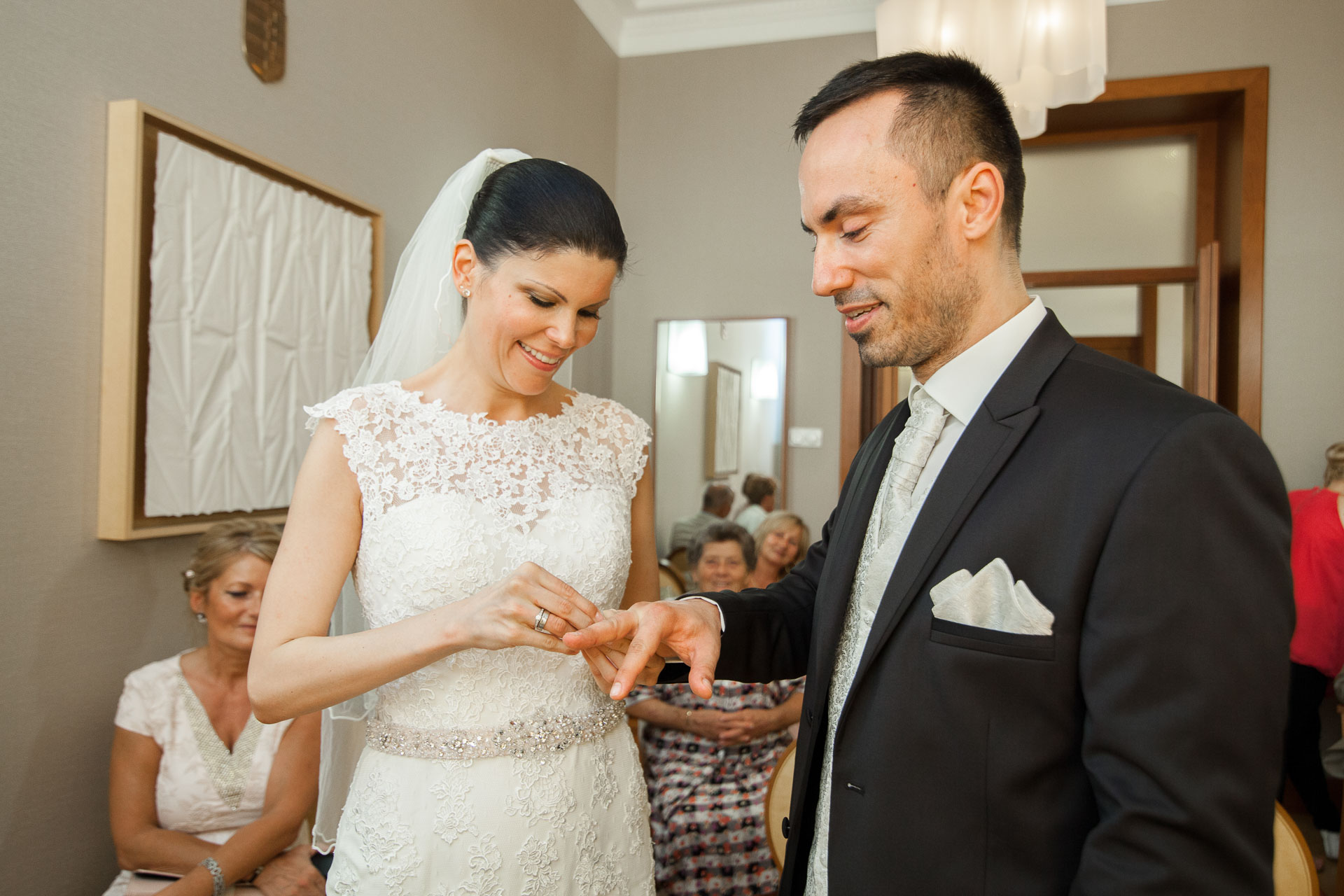 eskuvo_fotozas_wedding_foto_lenart_gabor_sztyui_budapest_IMG_5760