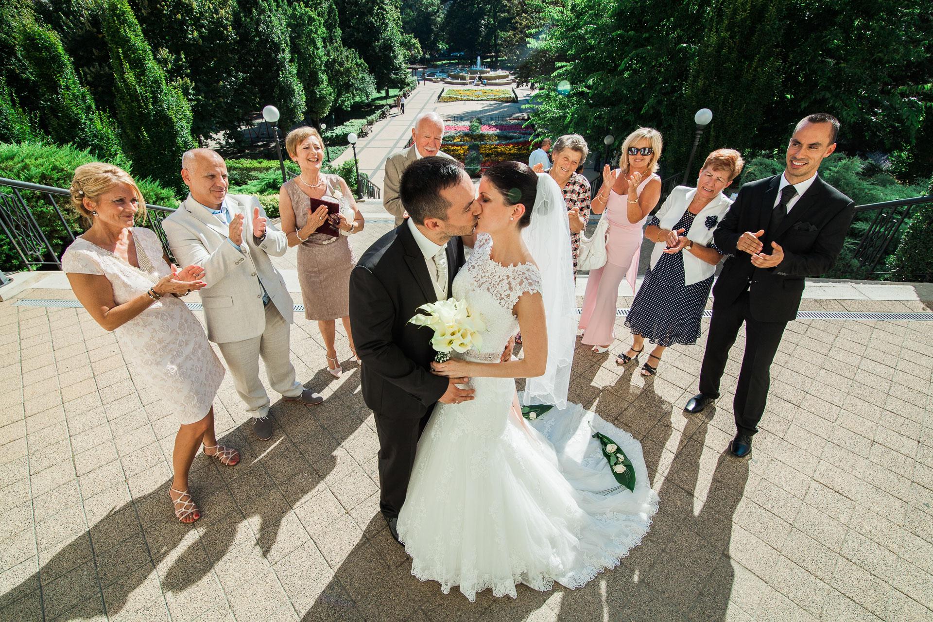 eskuvo_fotozas_wedding_foto_lenart_gabor_sztyui_budapest_IMG_5853