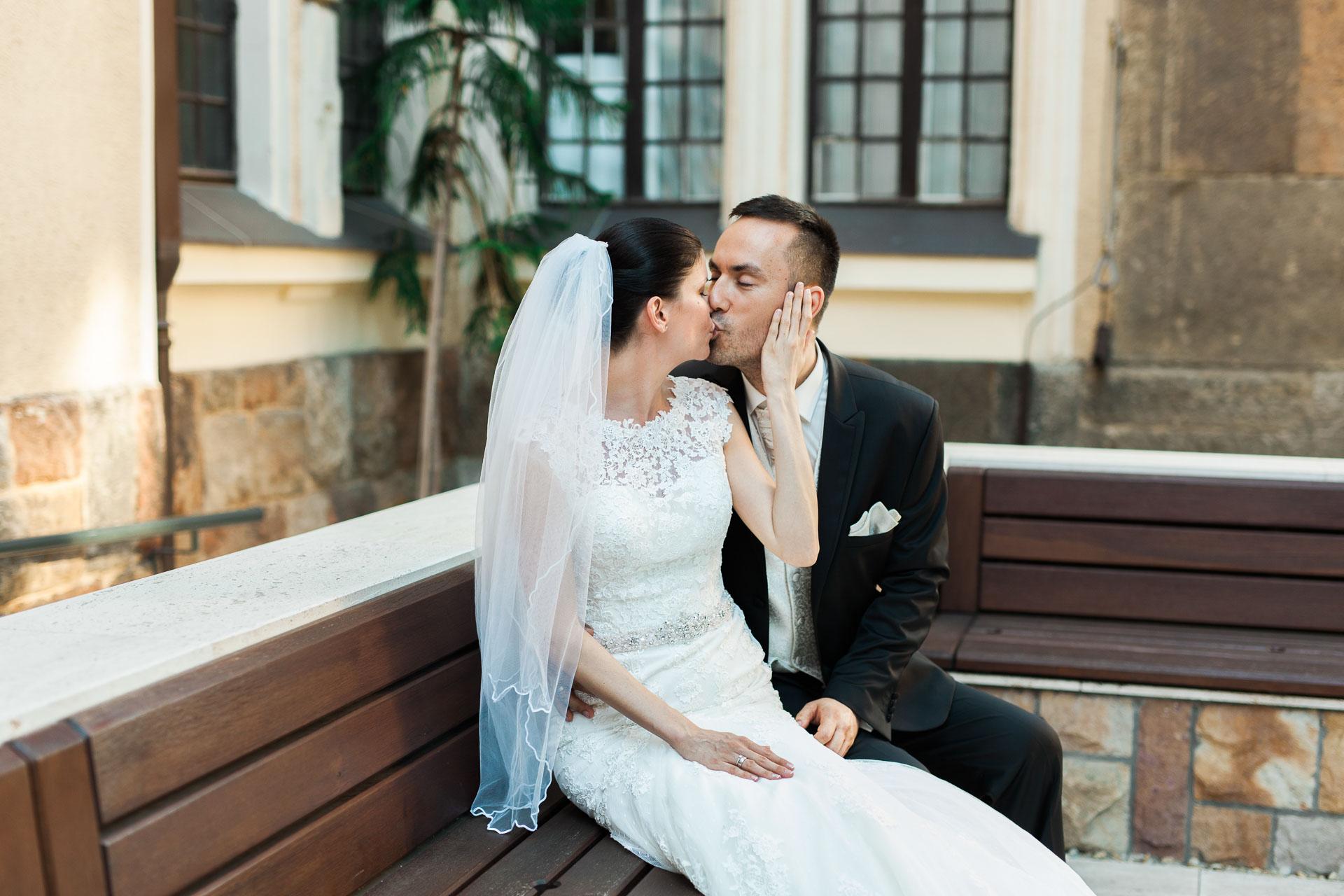 eskuvo_fotozas_wedding_foto_lenart_gabor_sztyui_budapest_IMG_5931