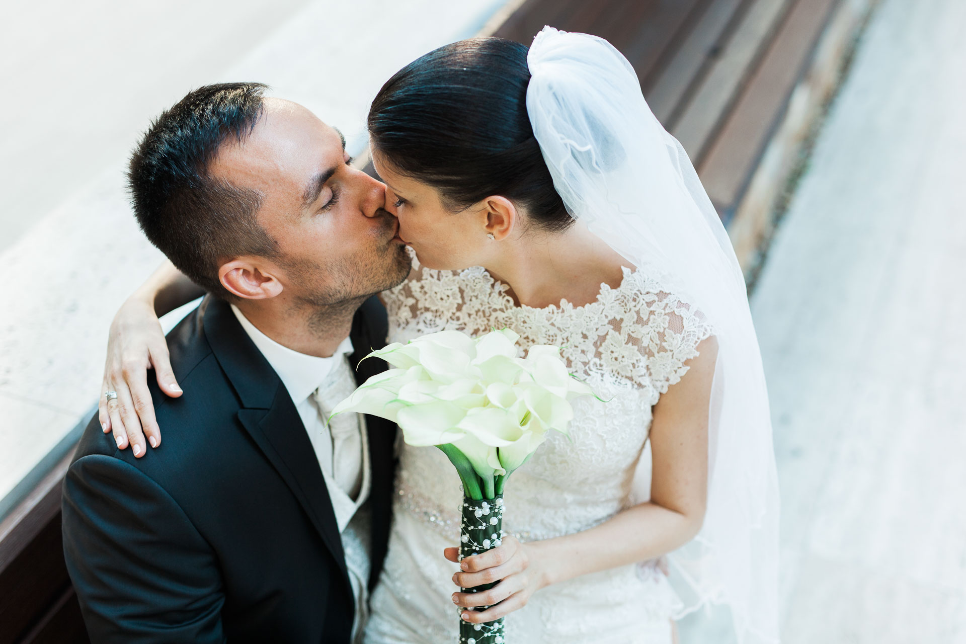 eskuvo_fotozas_wedding_foto_lenart_gabor_sztyui_budapest_IMG_5958