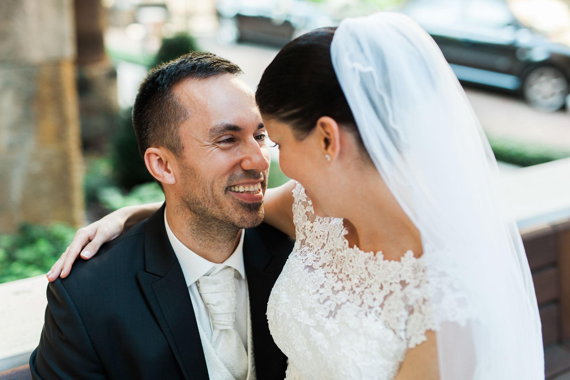 eskuvo_fotozas_wedding_foto_lenart_gabor_sztyui_budapest_IMG_5960