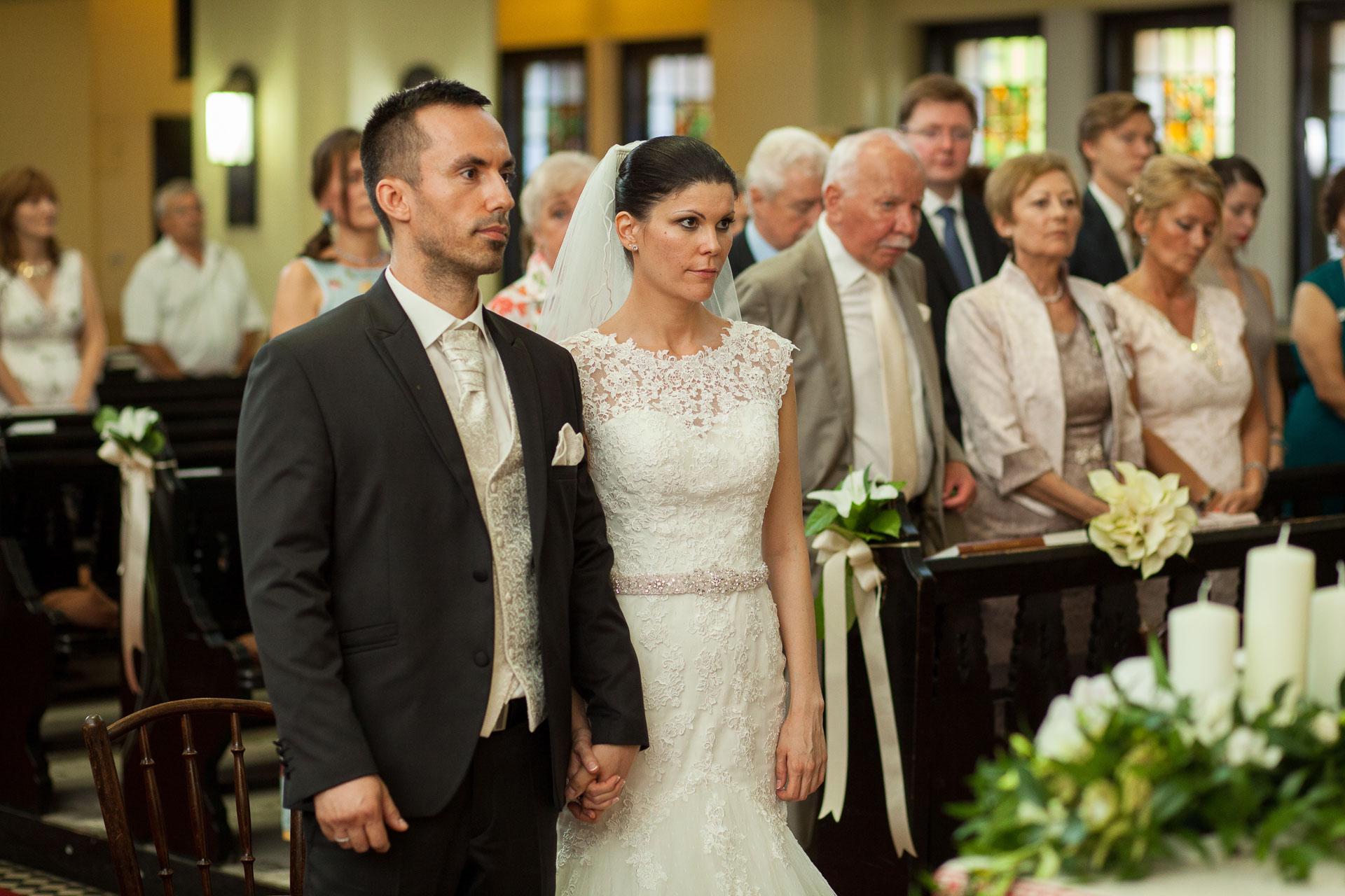 eskuvo_fotozas_wedding_foto_lenart_gabor_sztyui_budapest_IMG_6078
