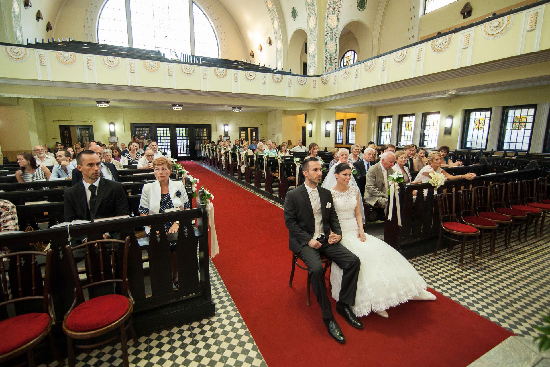 eskuvo_fotozas_wedding_foto_lenart_gabor_sztyui_budapest_IMG_6099