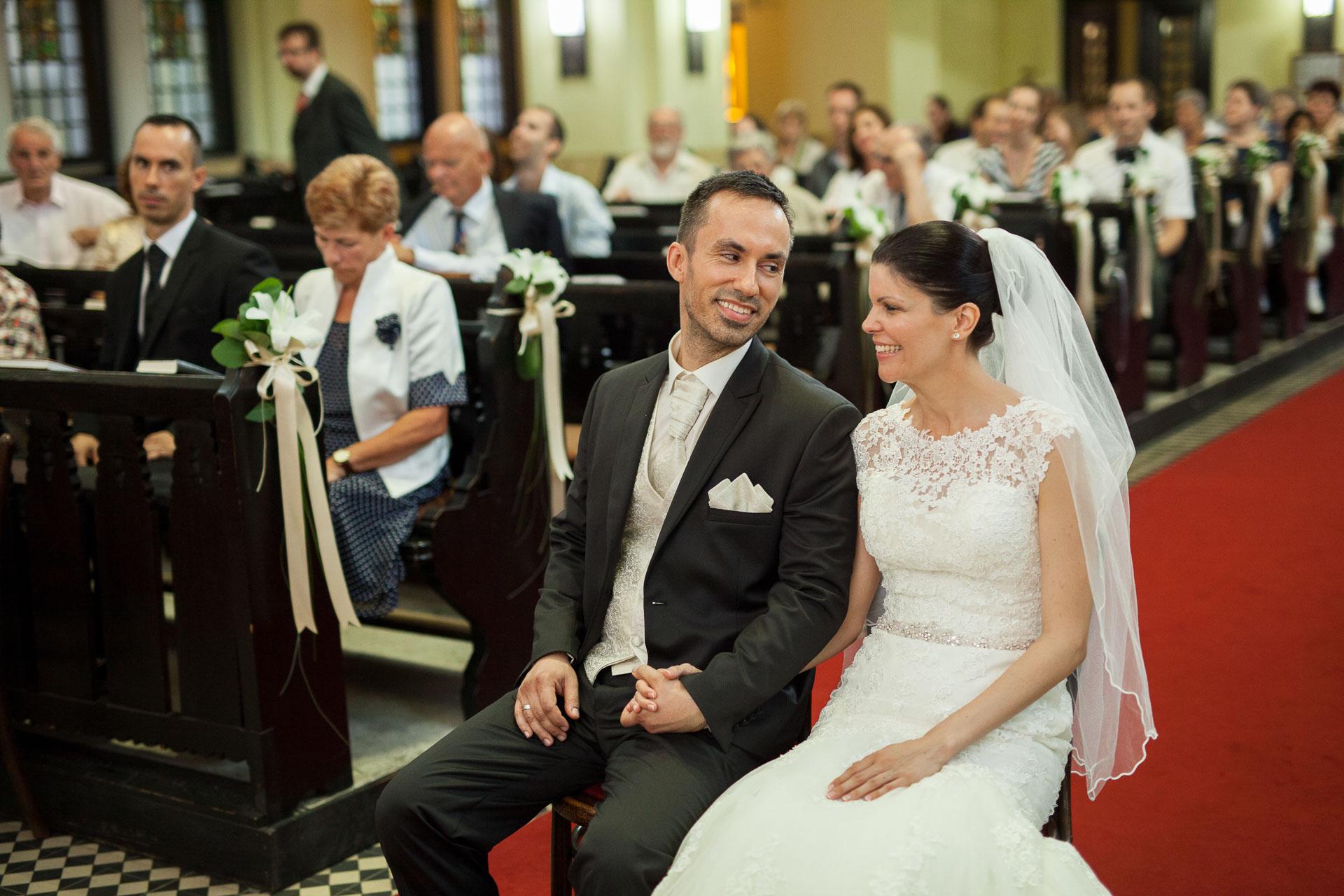 eskuvo_fotozas_wedding_foto_lenart_gabor_sztyui_budapest_IMG_6107