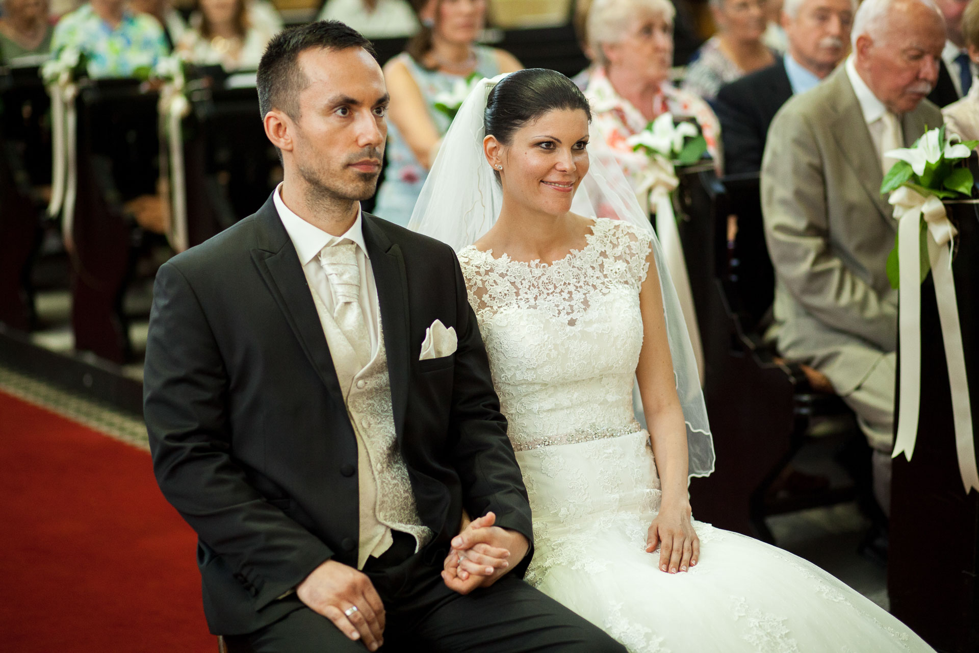 eskuvo_fotozas_wedding_foto_lenart_gabor_sztyui_budapest_IMG_6161