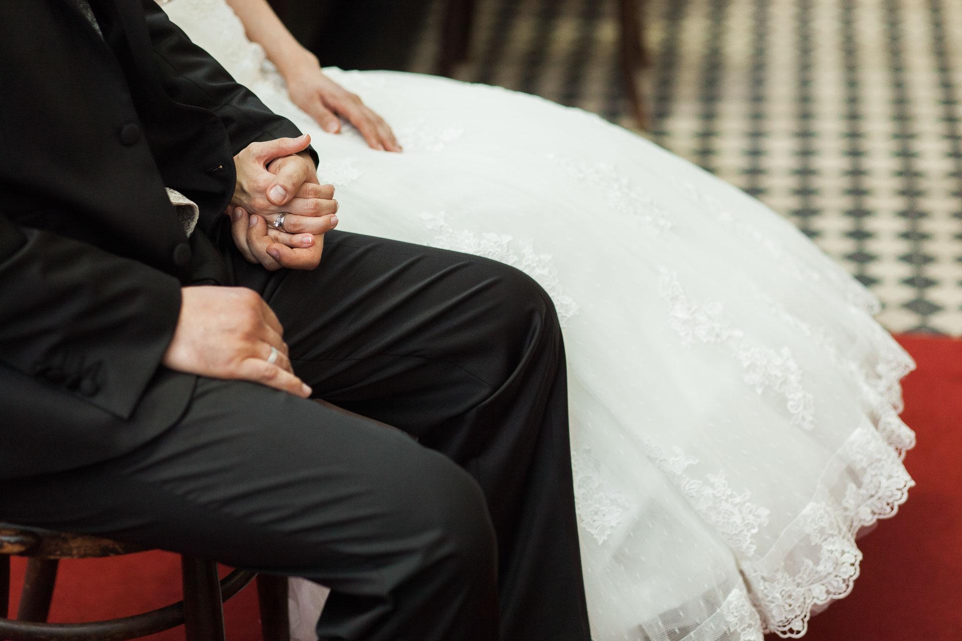 eskuvo_fotozas_wedding_foto_lenart_gabor_sztyui_budapest_IMG_6167