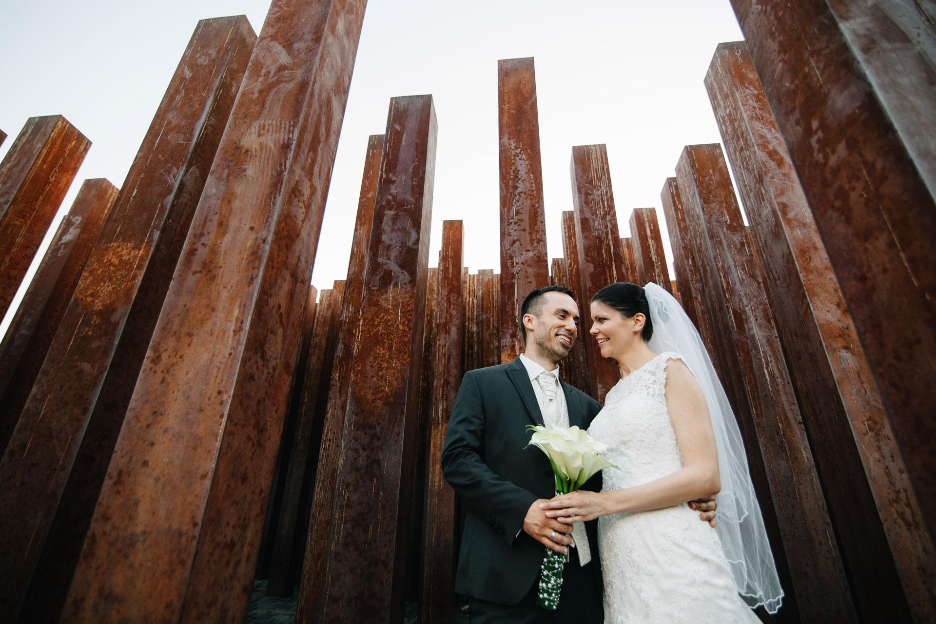 eskuvo_fotozas_wedding_foto_lenart_gabor_sztyui_budapest_IMG_6401