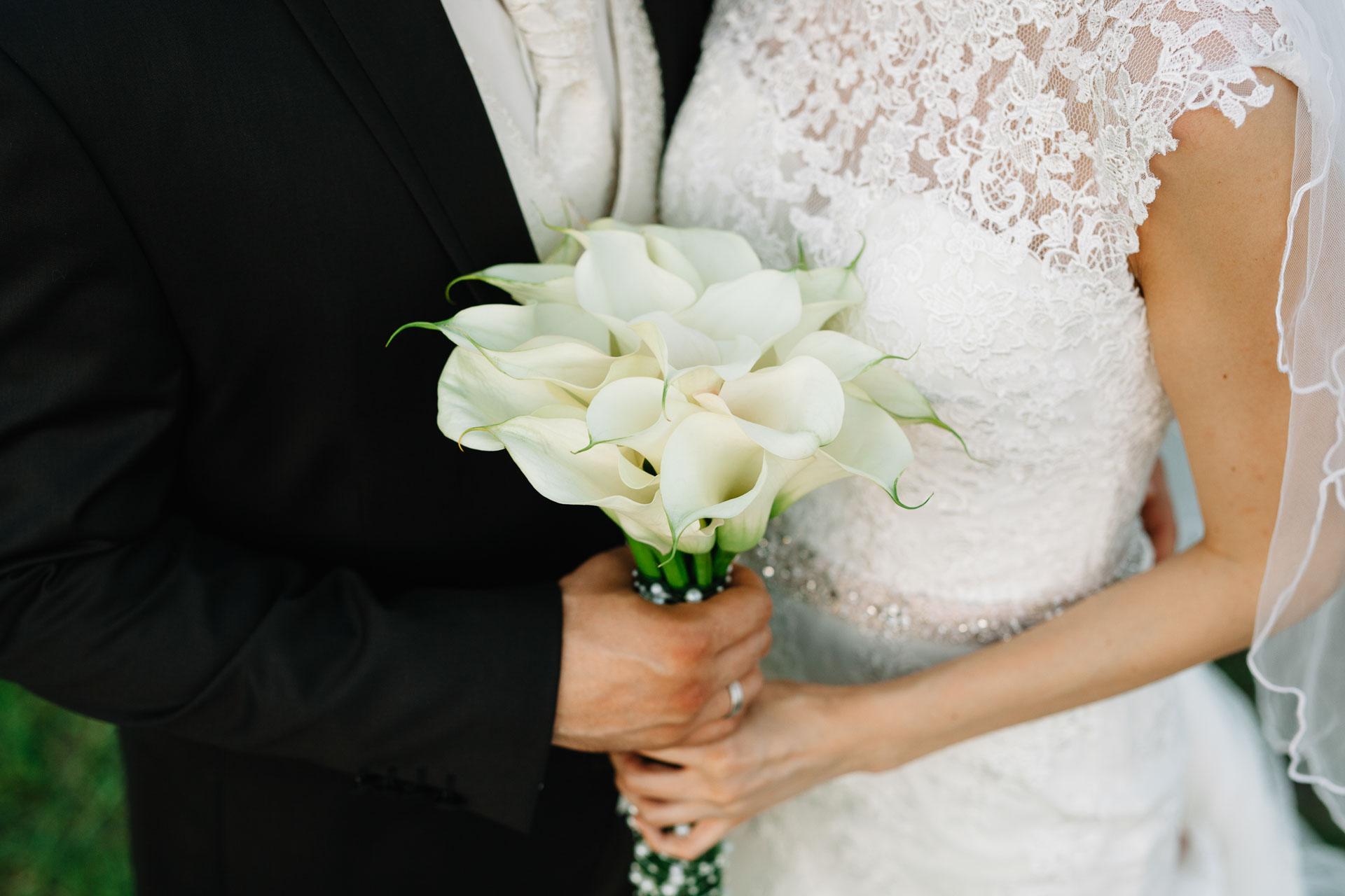 eskuvo_fotozas_wedding_foto_lenart_gabor_sztyui_budapest_IMG_6480