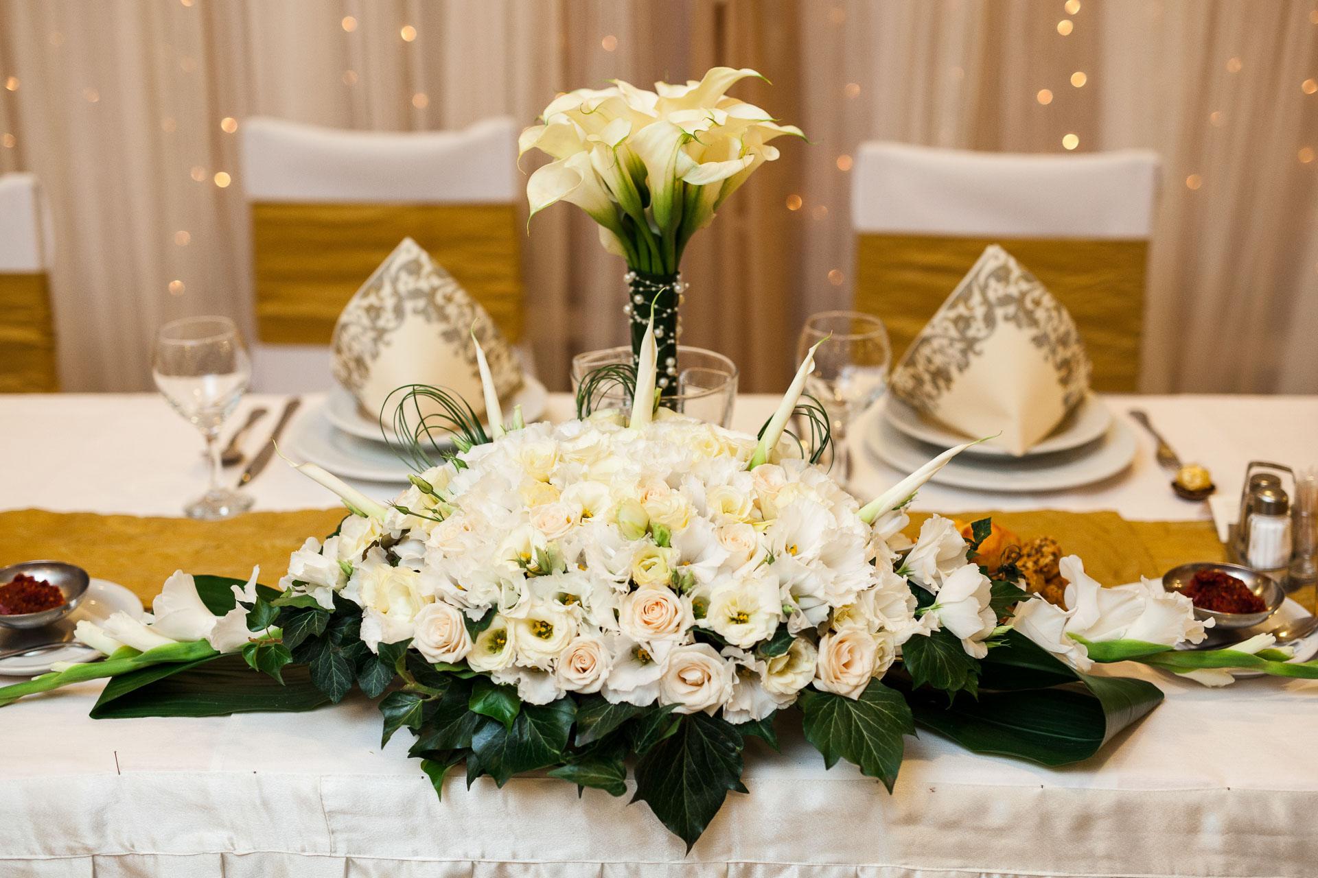 eskuvo_fotozas_wedding_foto_lenart_gabor_sztyui_budapest_IMG_6499