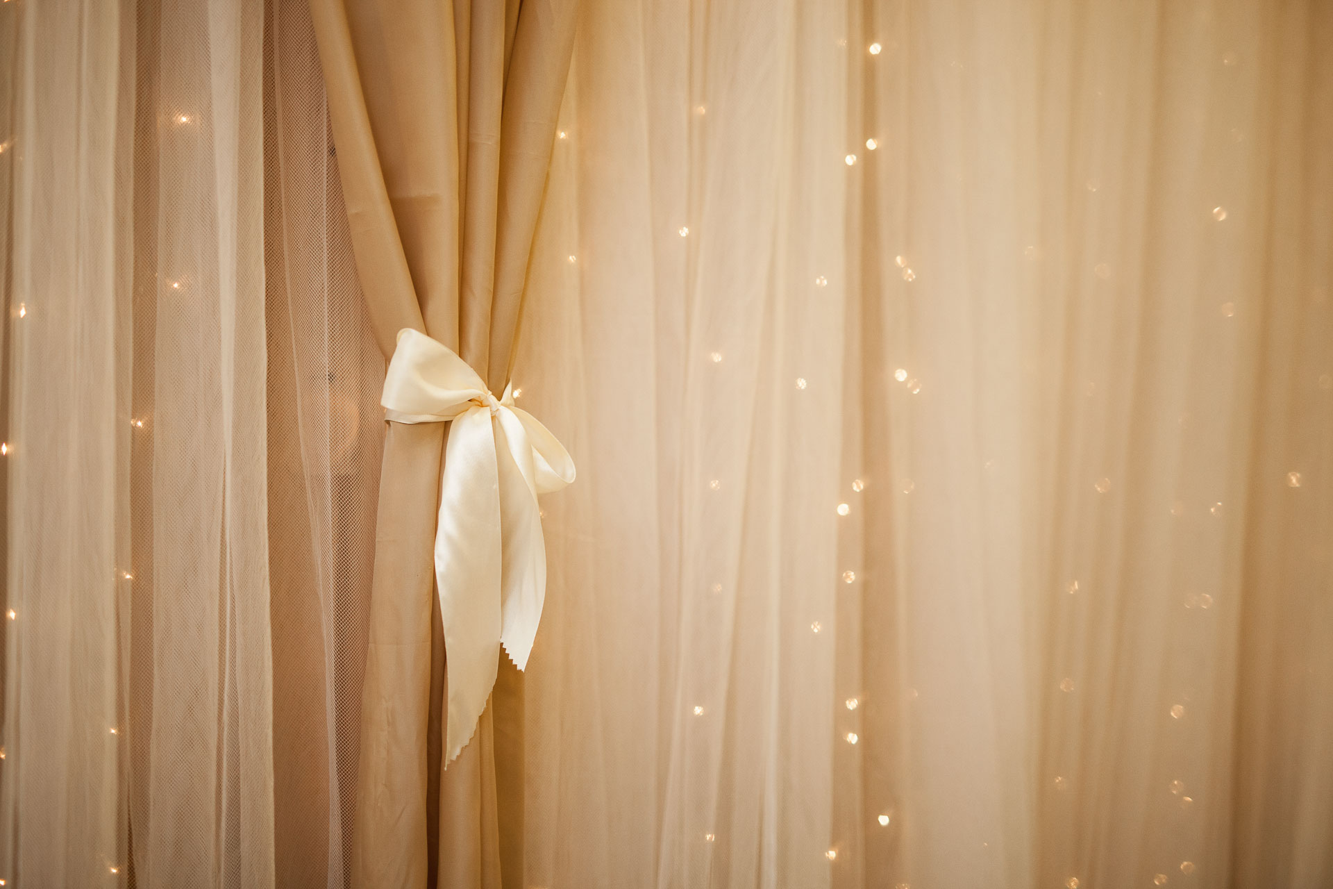eskuvo_fotozas_wedding_foto_lenart_gabor_sztyui_budapest_IMG_6507
