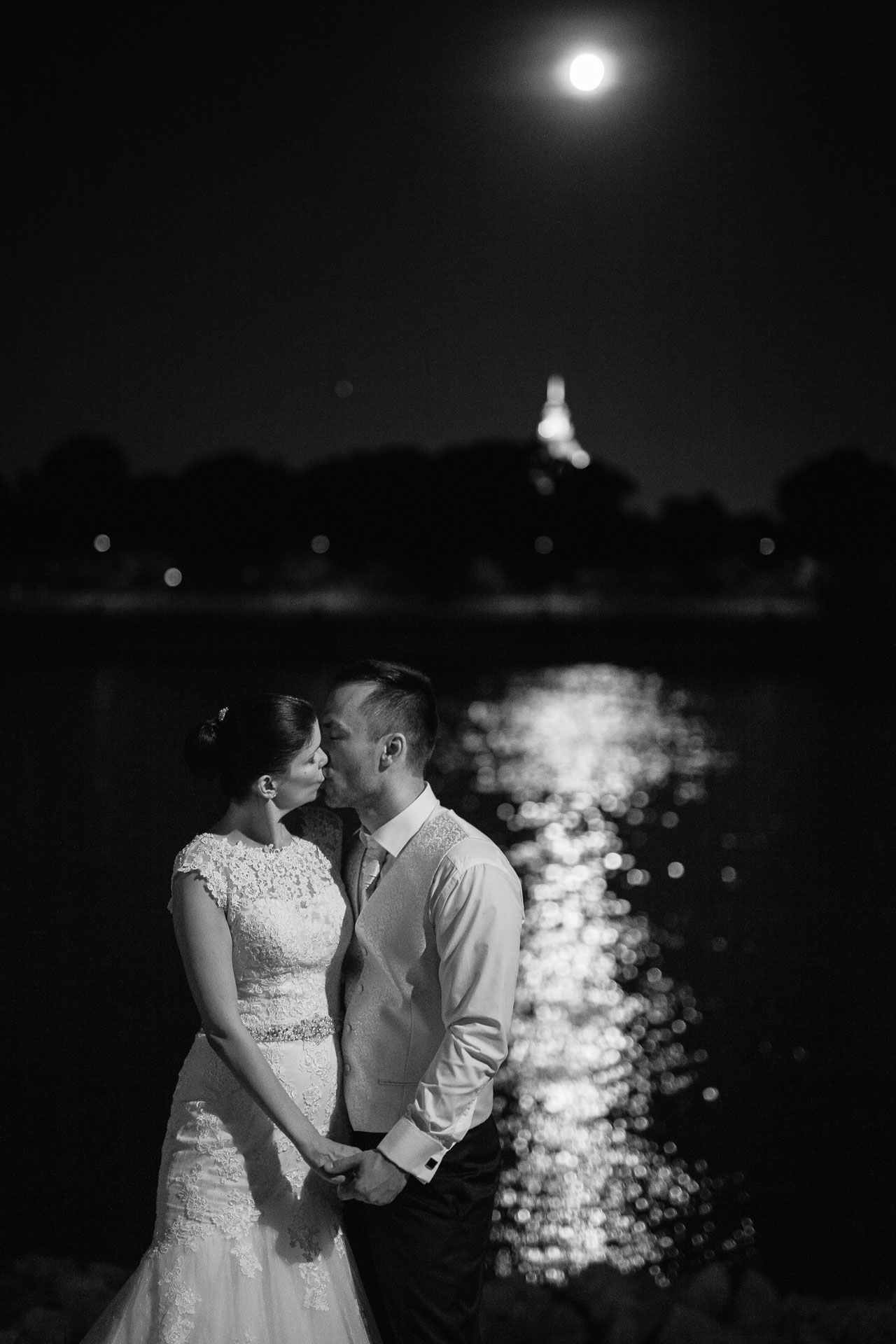 eskuvo_fotozas_wedding_foto_lenart_gabor_sztyui_budapest_IMG_6689