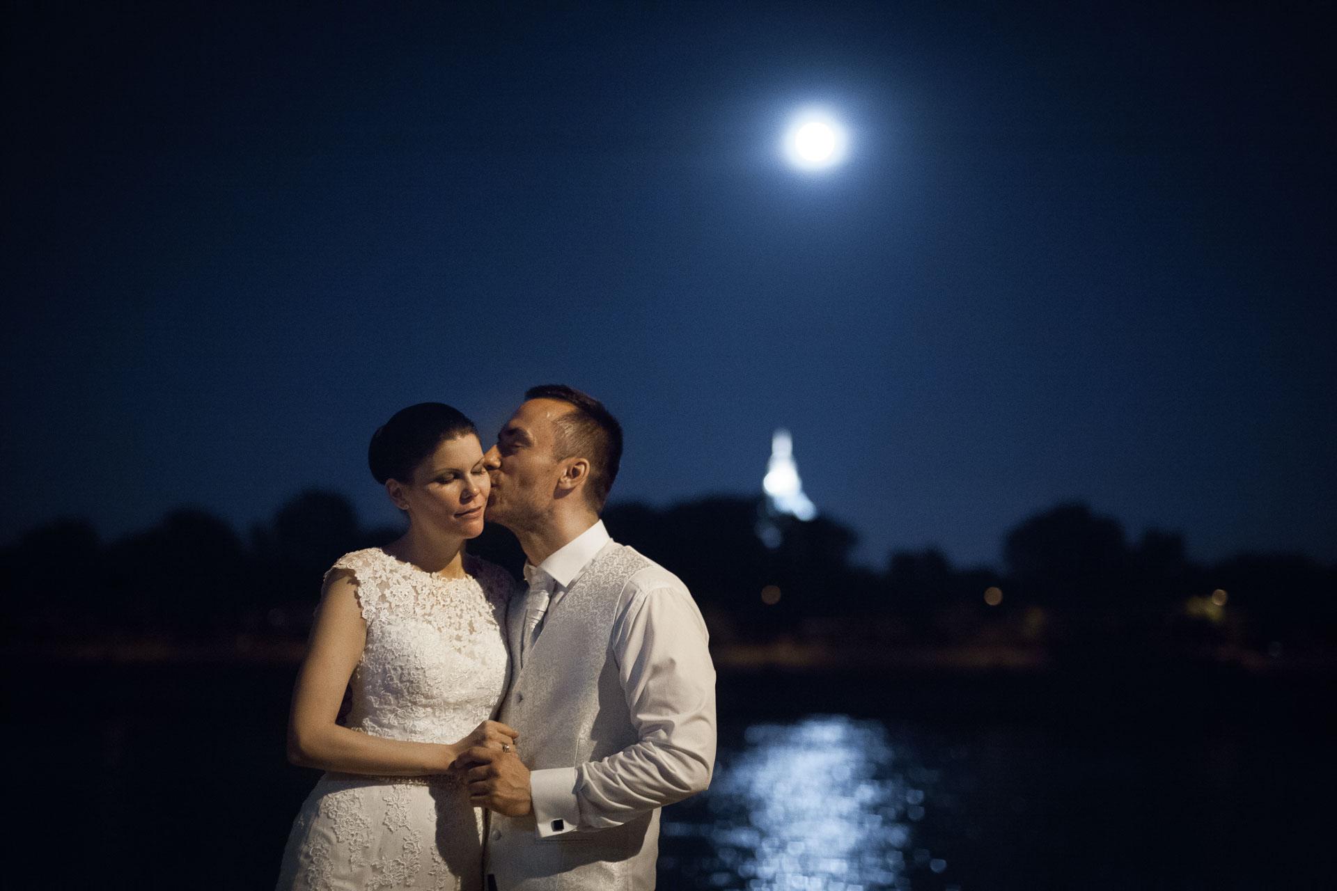 eskuvo_fotozas_wedding_foto_lenart_gabor_sztyui_budapest_IMG_6700
