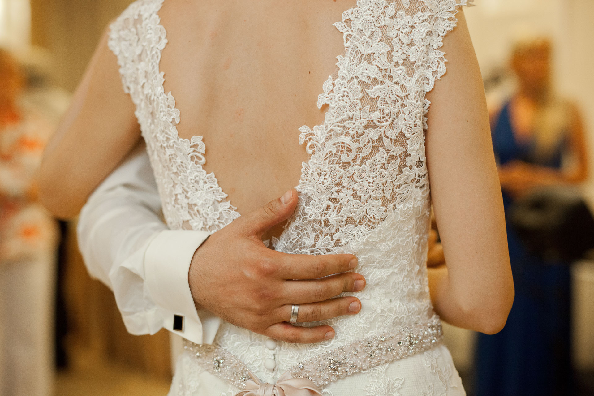 eskuvo_fotozas_wedding_foto_lenart_gabor_sztyui_budapest_IMG_6733