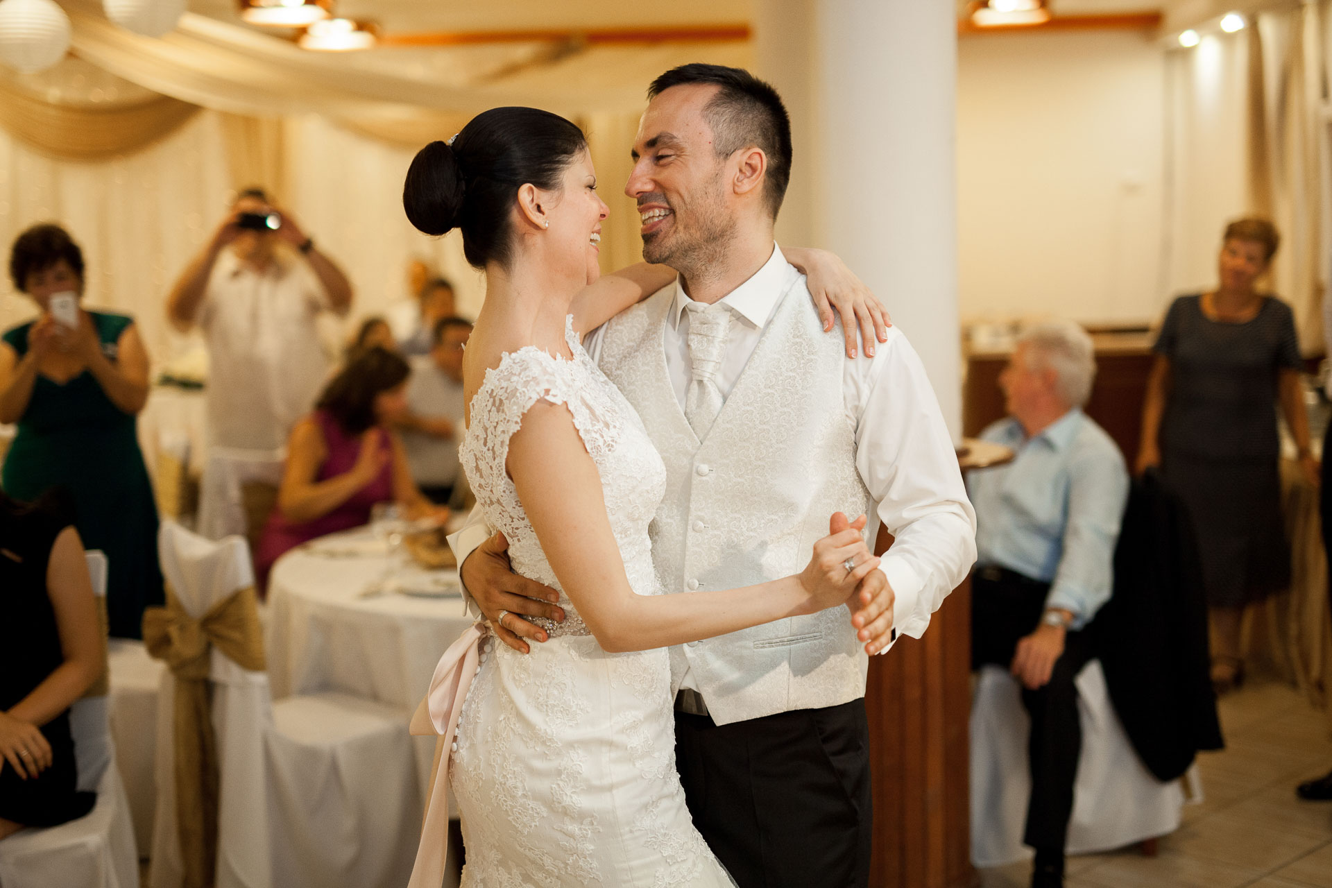eskuvo_fotozas_wedding_foto_lenart_gabor_sztyui_budapest_IMG_6748