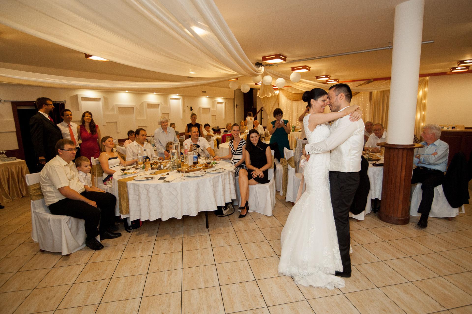 eskuvo_fotozas_wedding_foto_lenart_gabor_sztyui_budapest_IMG_6770