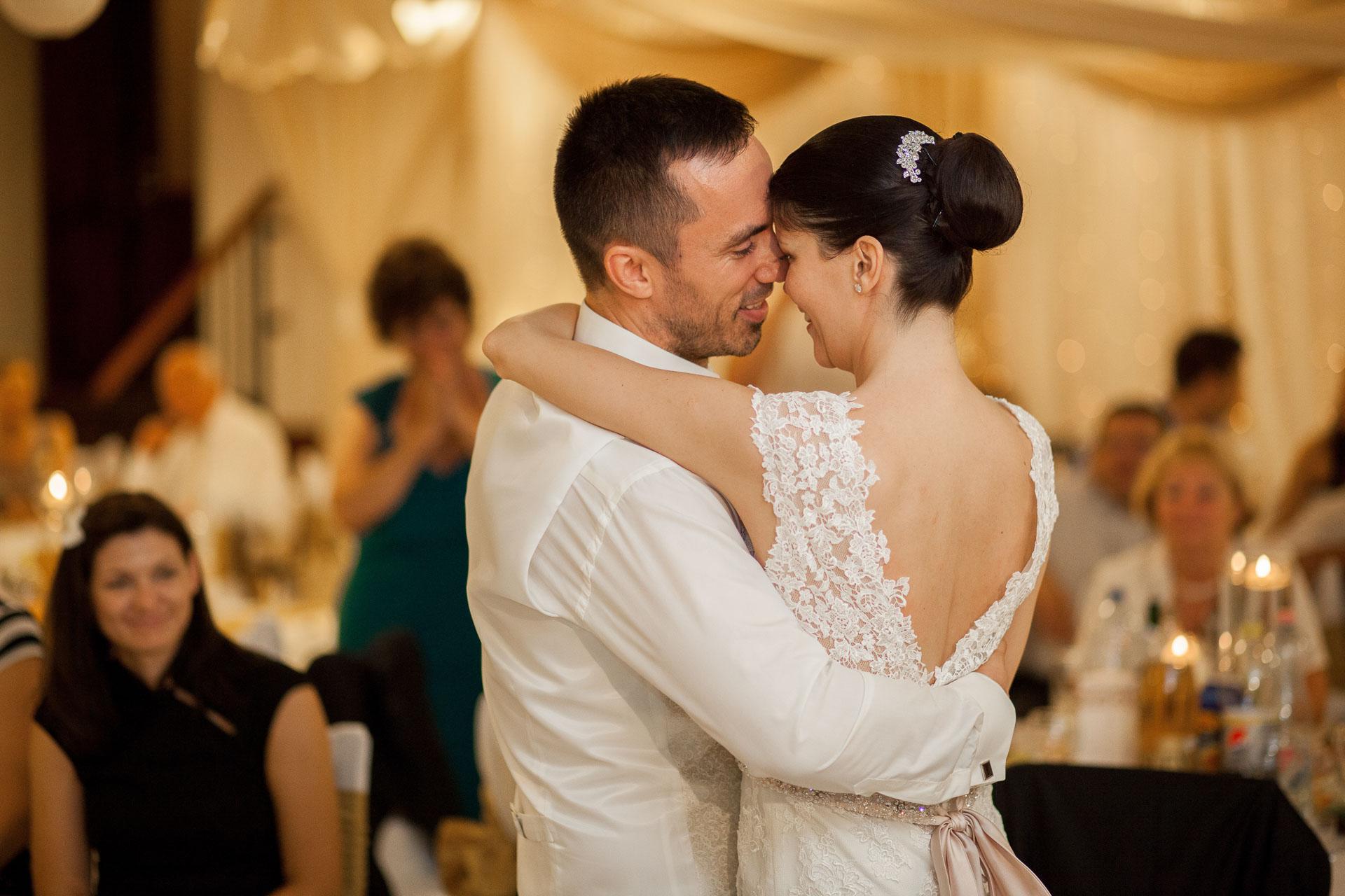 eskuvo_fotozas_wedding_foto_lenart_gabor_sztyui_budapest_IMG_6797