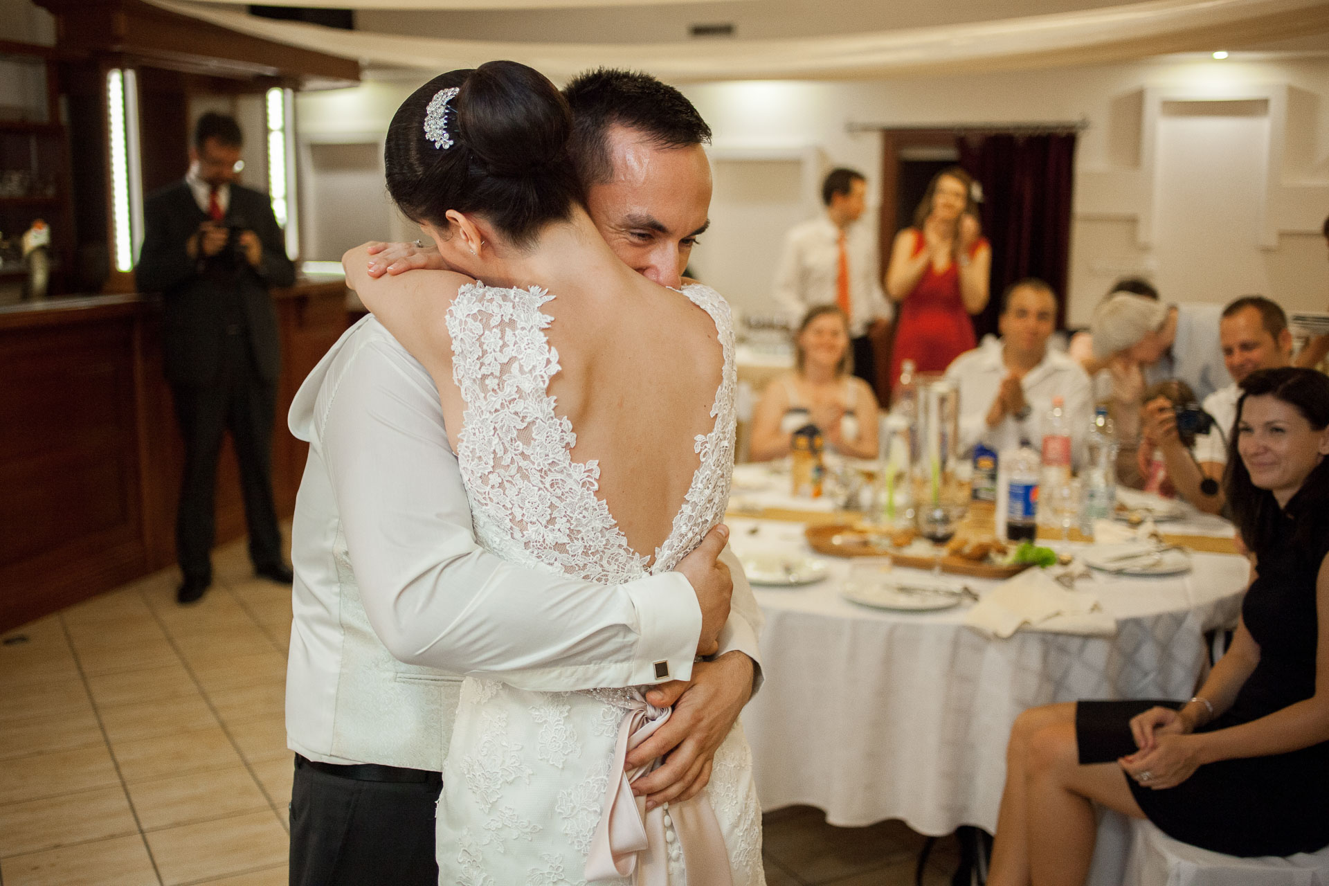 eskuvo_fotozas_wedding_foto_lenart_gabor_sztyui_budapest_IMG_6816
