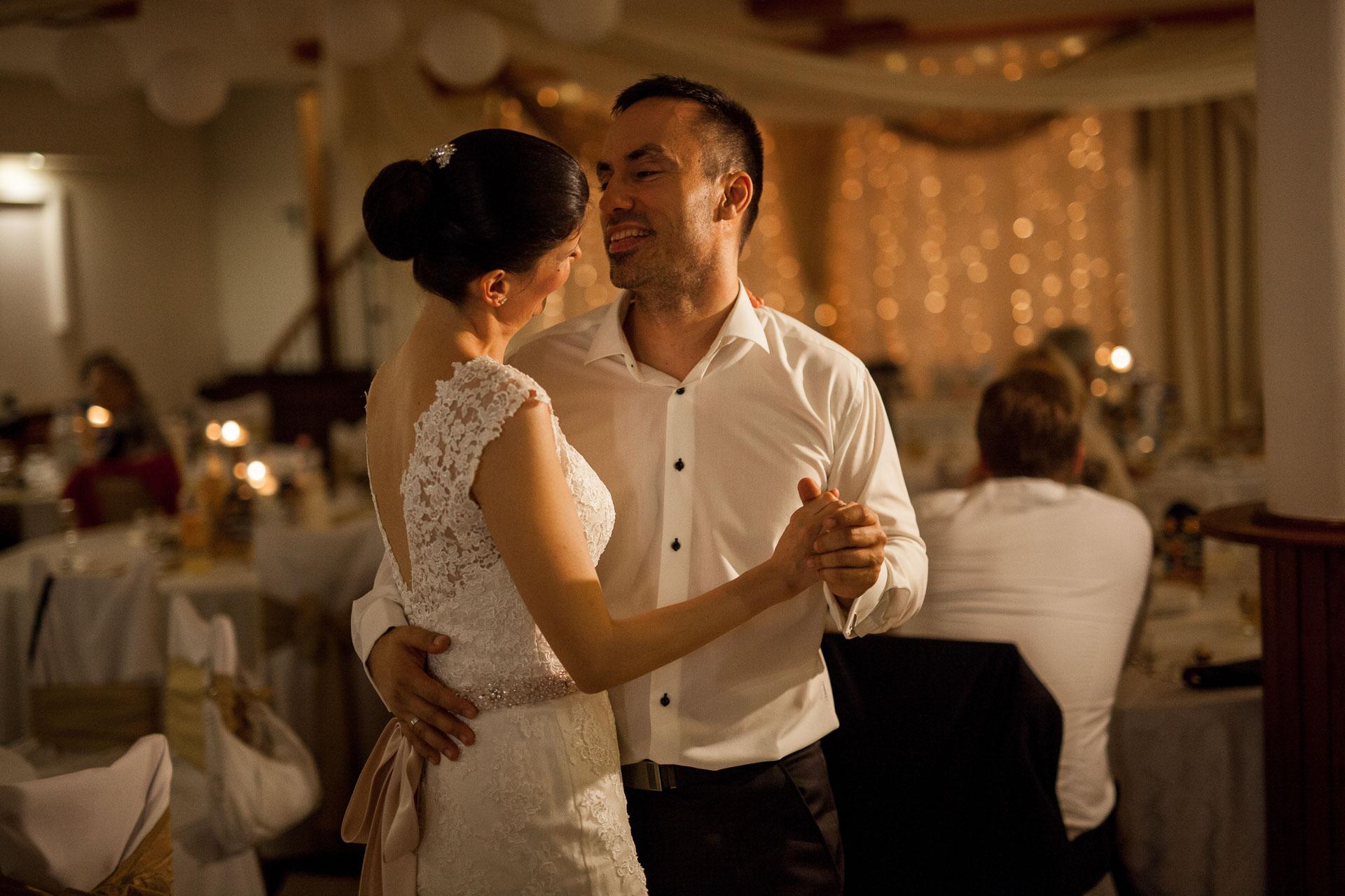 eskuvo_fotozas_wedding_foto_lenart_gabor_sztyui_budapest_IMG_6962