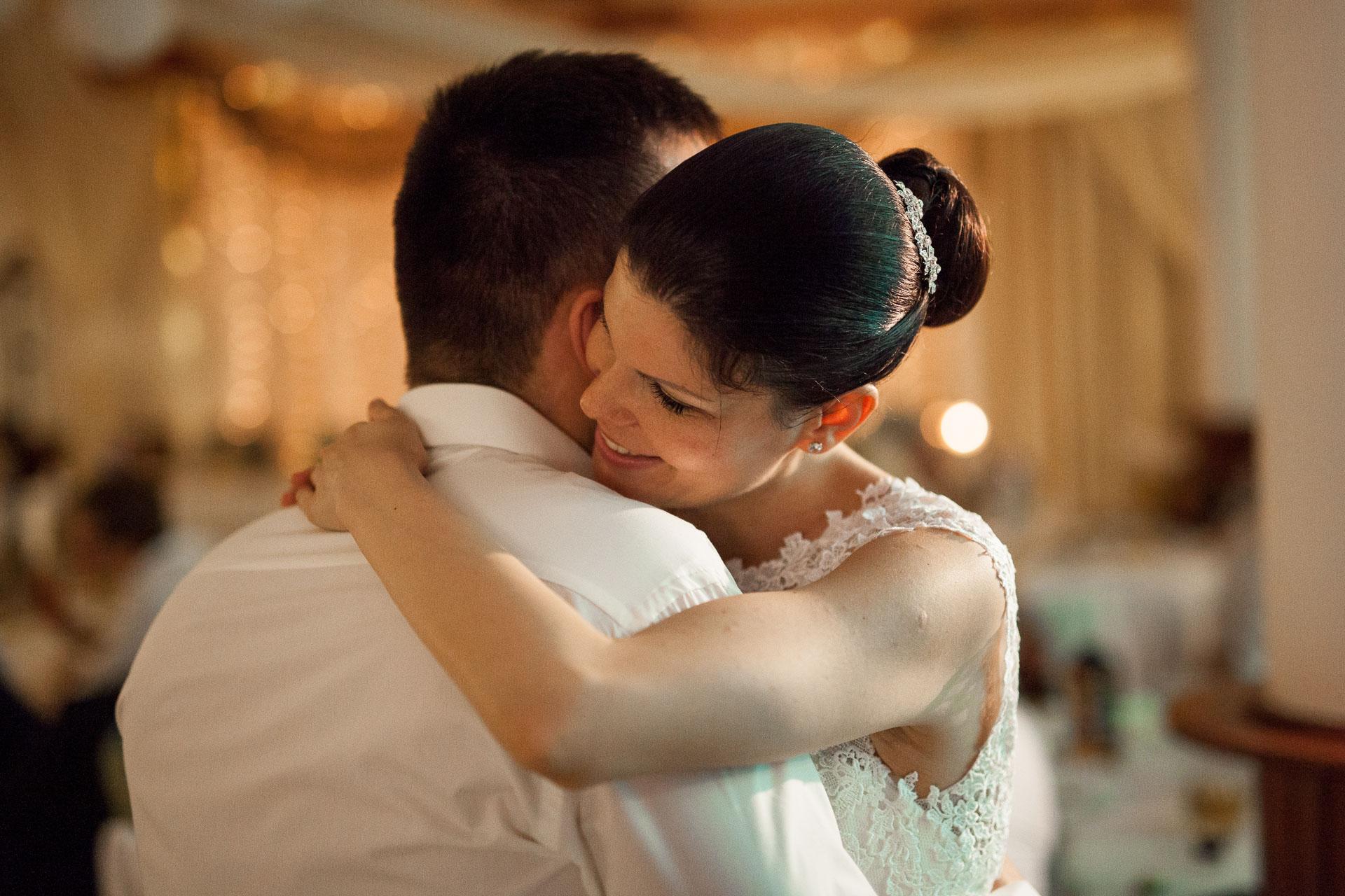 eskuvo_fotozas_wedding_foto_lenart_gabor_sztyui_budapest_IMG_6988