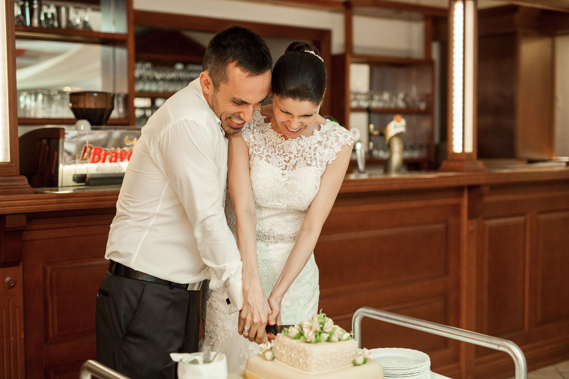 eskuvo_fotozas_wedding_foto_lenart_gabor_sztyui_budapest_IMG_7008