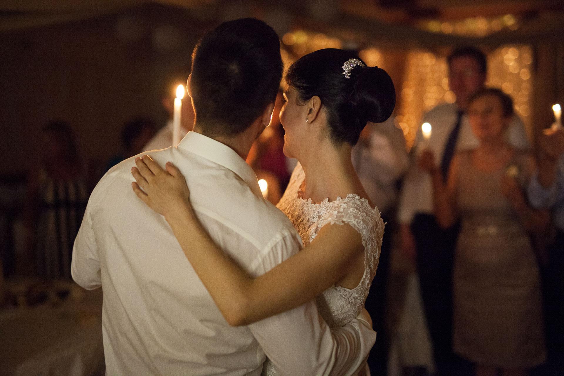 eskuvo_fotozas_wedding_foto_lenart_gabor_sztyui_budapest_IMG_7081