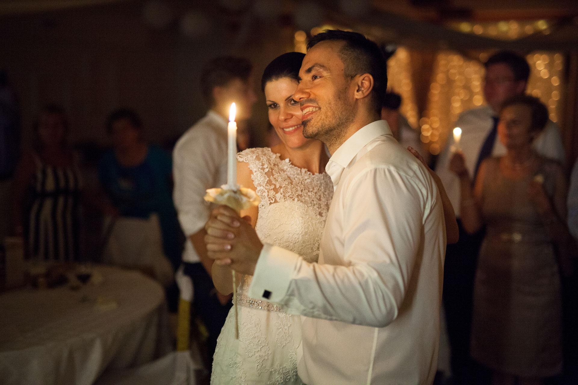 eskuvo_fotozas_wedding_foto_lenart_gabor_sztyui_budapest_IMG_7085