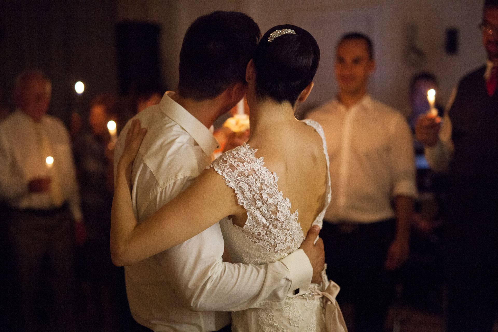 eskuvo_fotozas_wedding_foto_lenart_gabor_sztyui_budapest_IMG_7091
