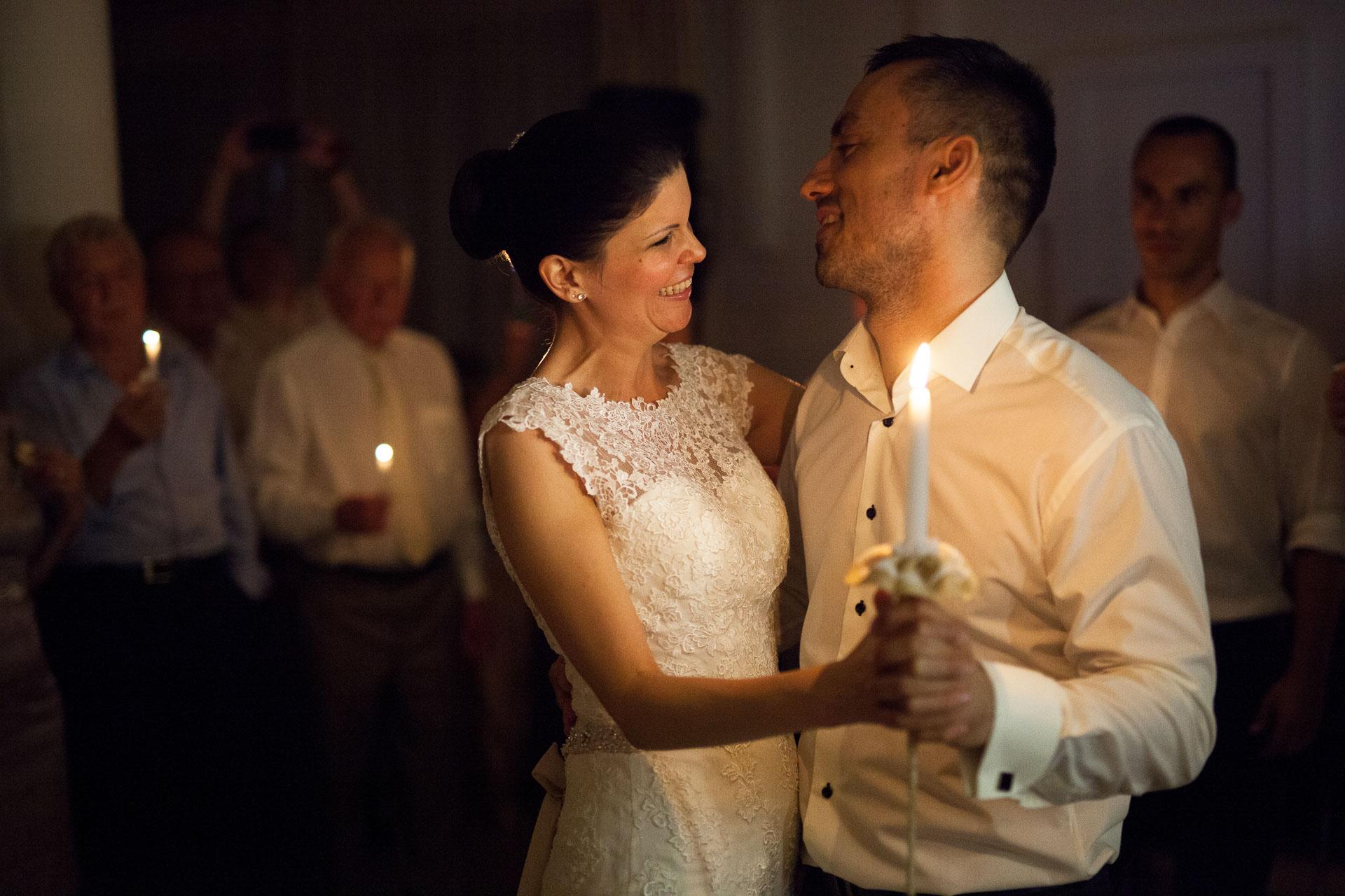 eskuvo_fotozas_wedding_foto_lenart_gabor_sztyui_budapest_IMG_7102