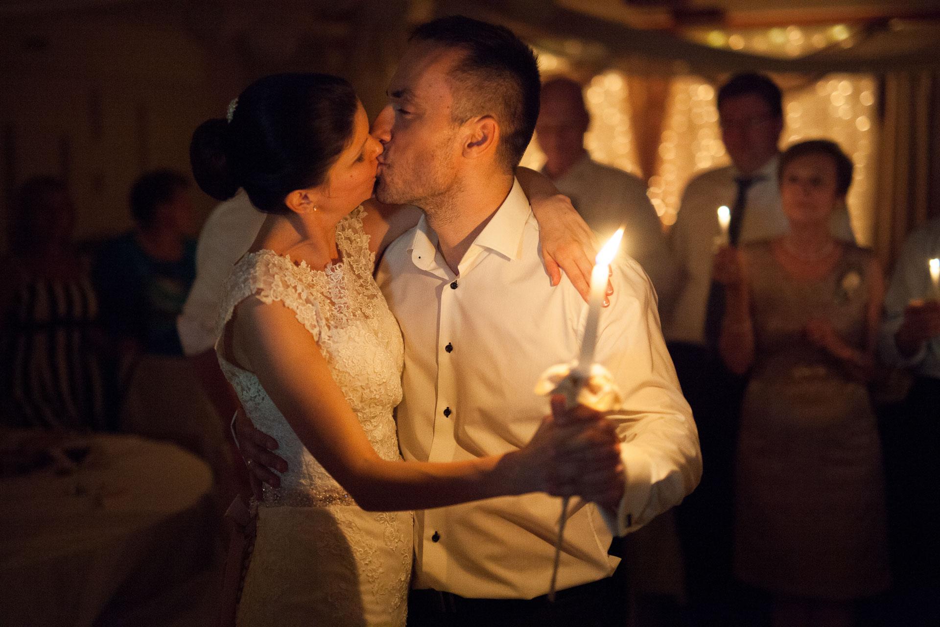 eskuvo_fotozas_wedding_foto_lenart_gabor_sztyui_budapest_IMG_7129