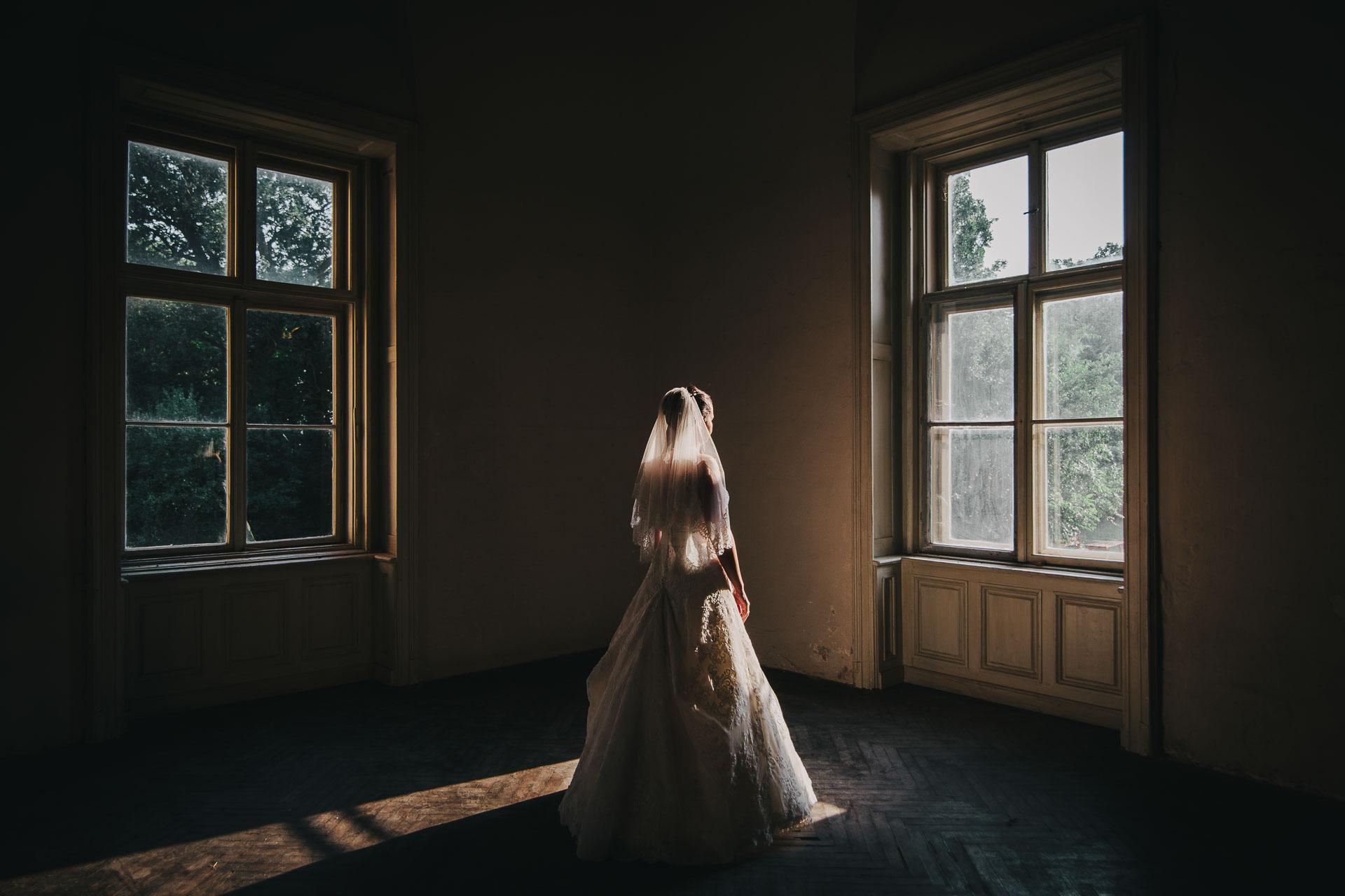 eskuvo_fotozas_wedding_foto_lenart_gabor_sztyui_budapest_IMG_9165