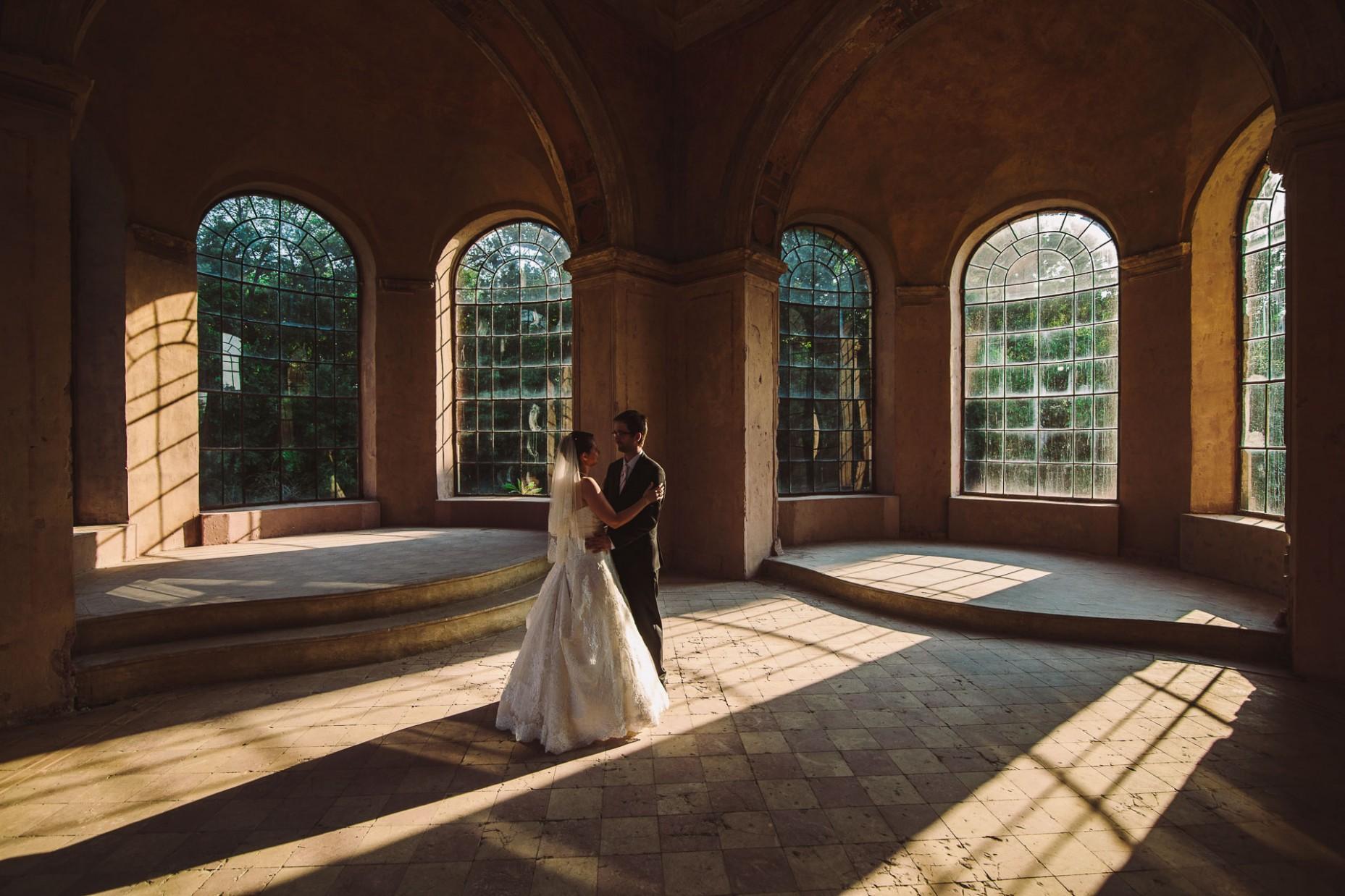 eskuvo_fotozas_wedding_foto_lenart_gabor_sztyui_budapest_IMG_9197