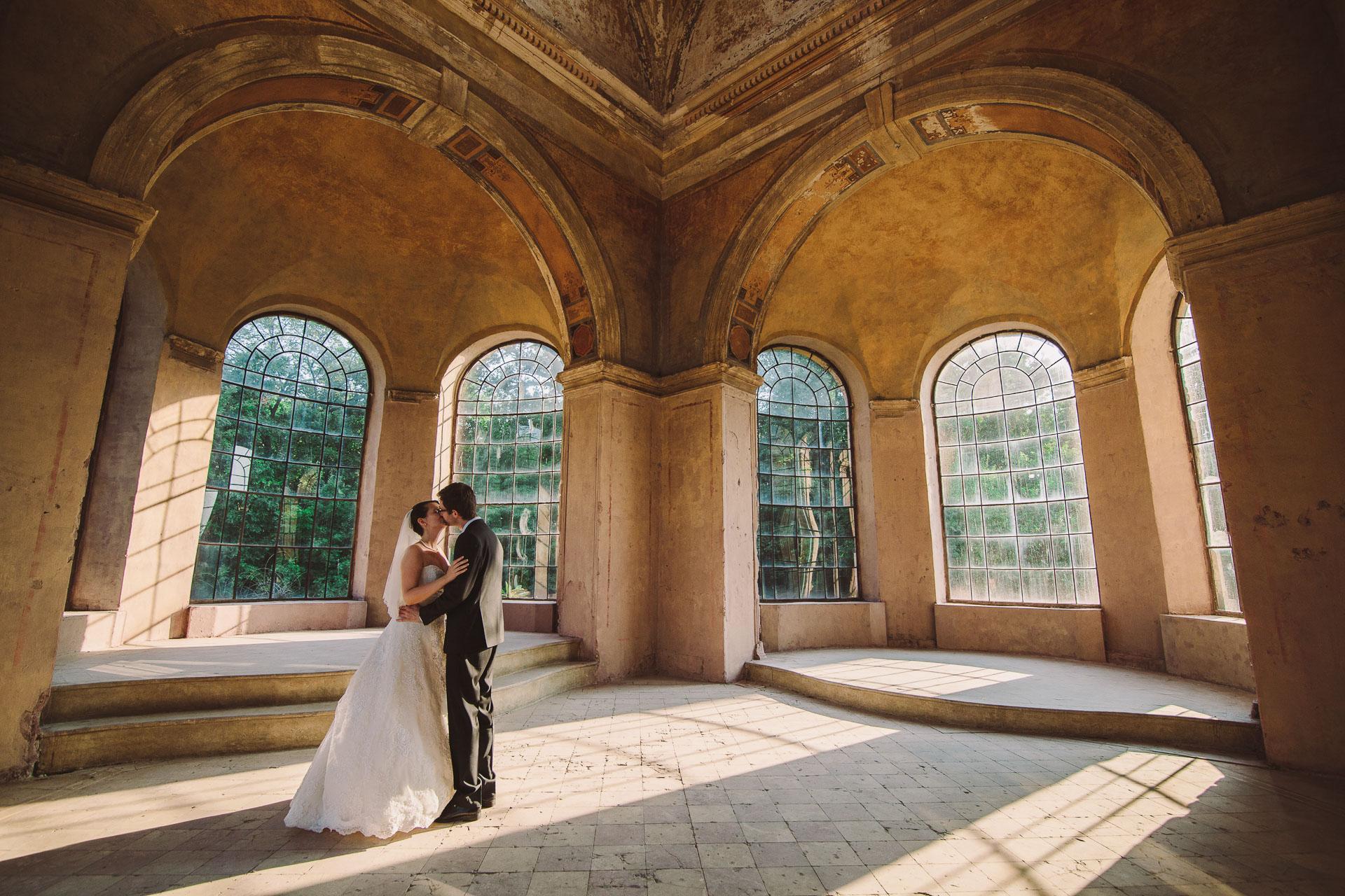 eskuvo_fotozas_wedding_foto_lenart_gabor_sztyui_budapest_IMG_9203