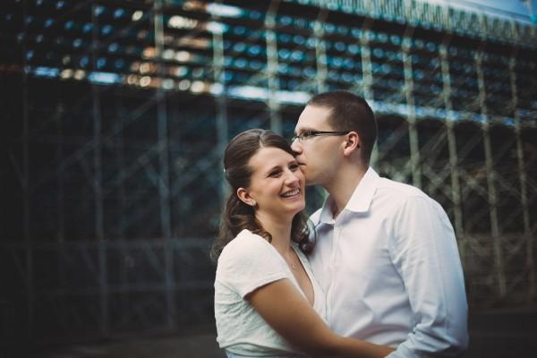 eskuvo_fotozas_wedding_foto_lenart_gabor_sztyui_budapest_IMG_9229